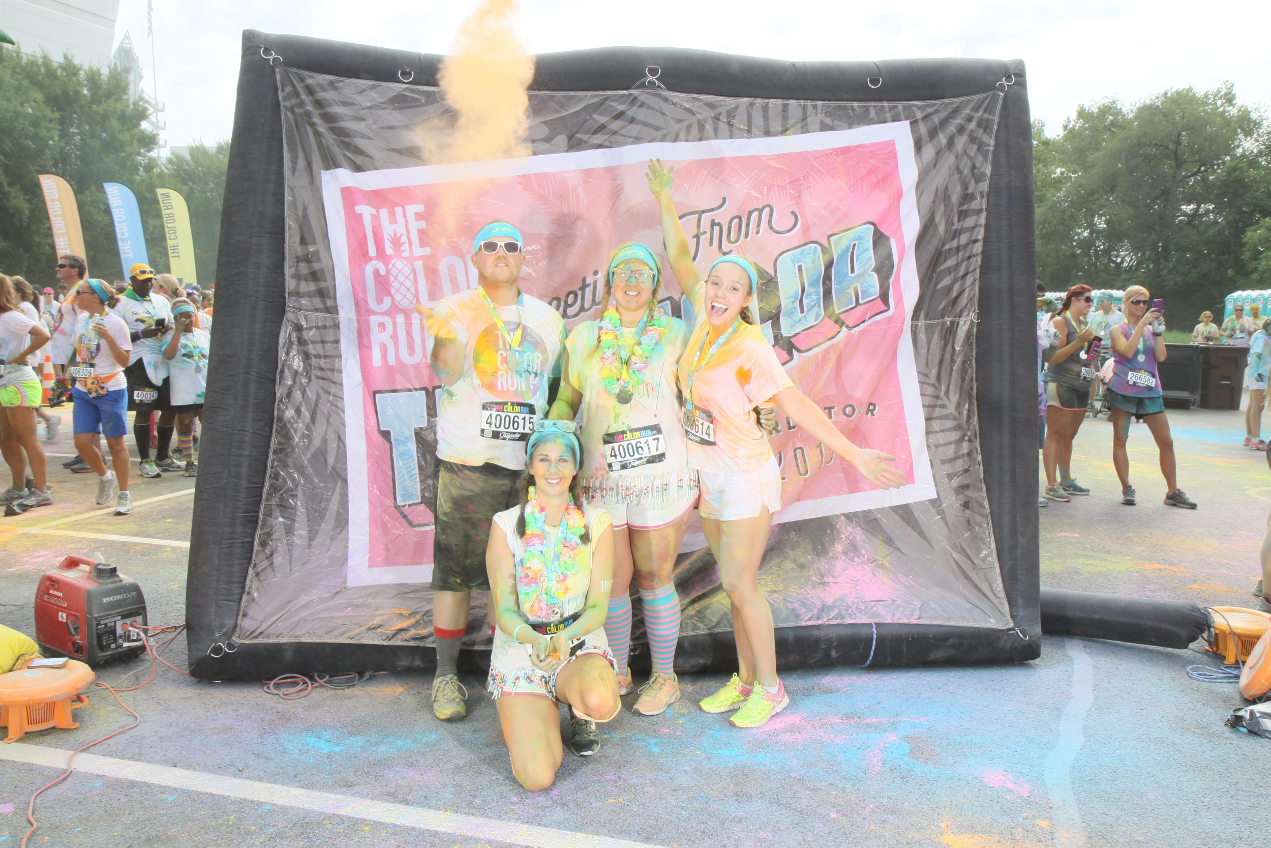 Color Run - 169.JPG