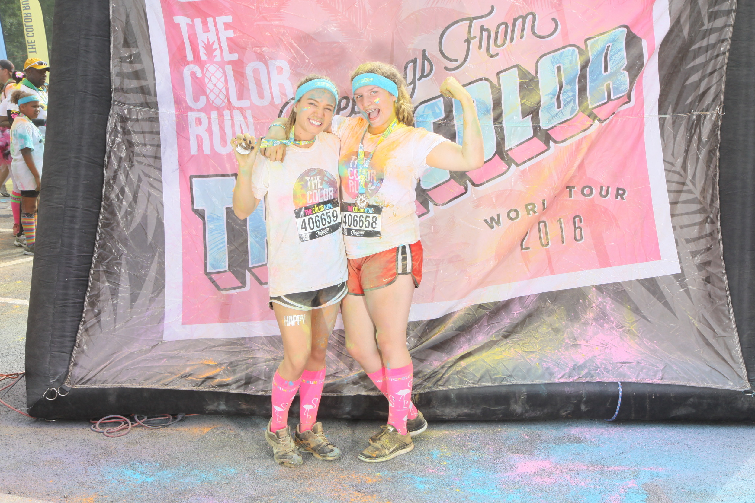 Color Run - 170.JPG