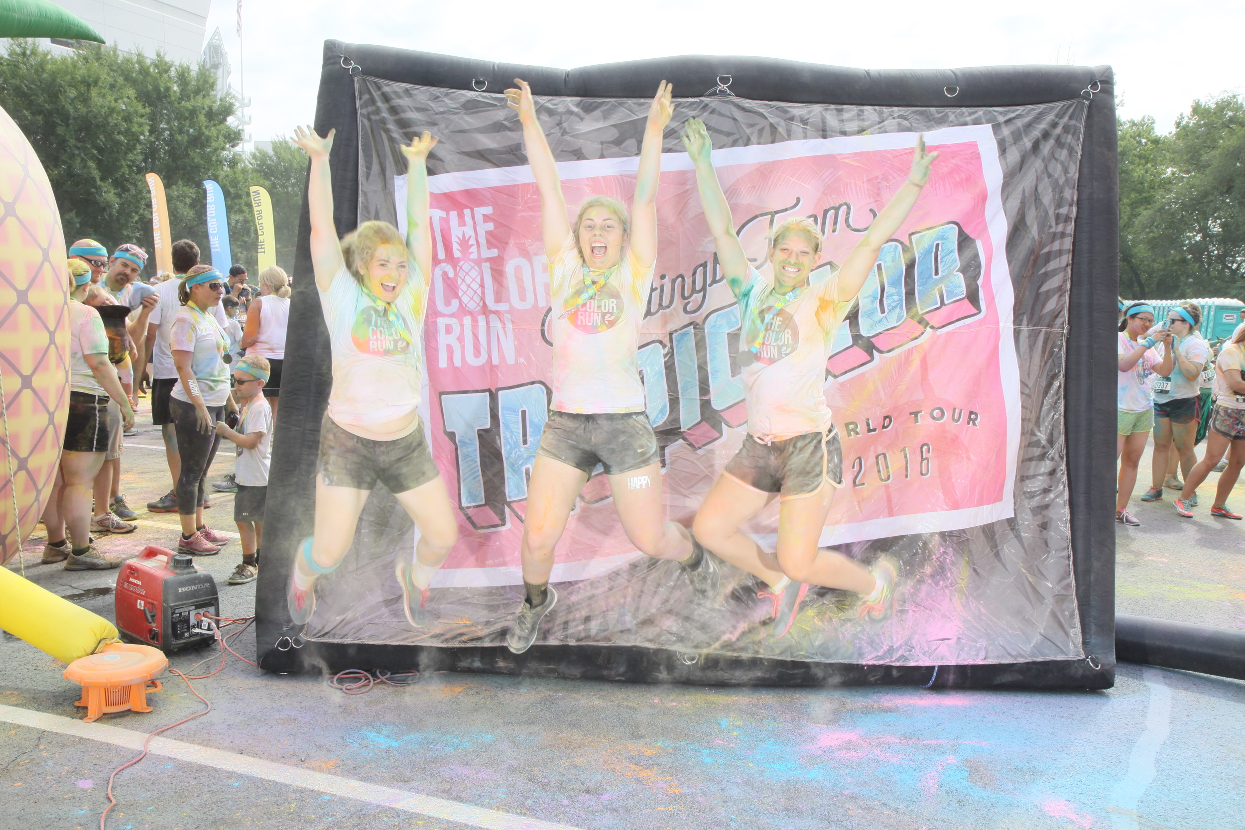 Color Run - 171.JPG