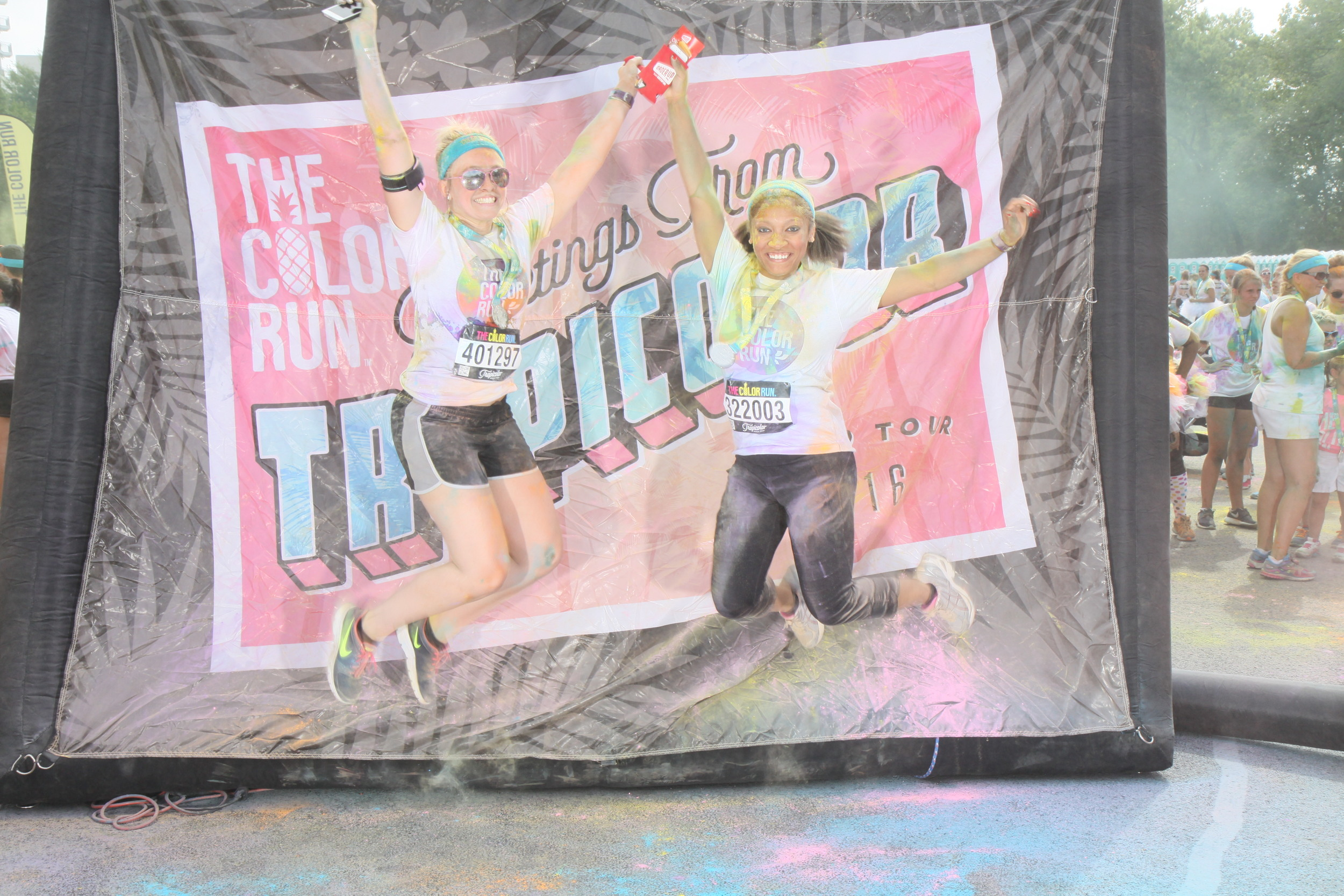 Color Run - 173.JPG