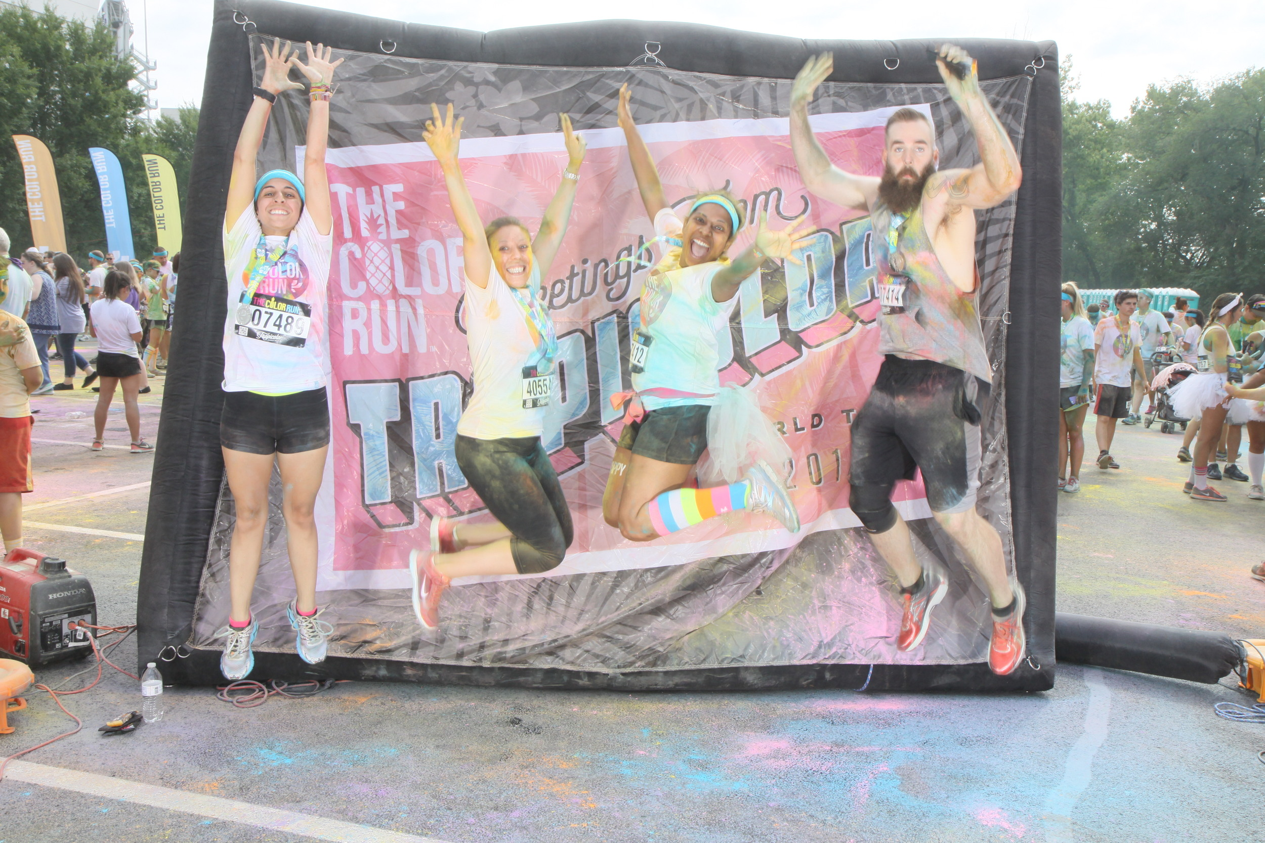 Color Run - 174.JPG