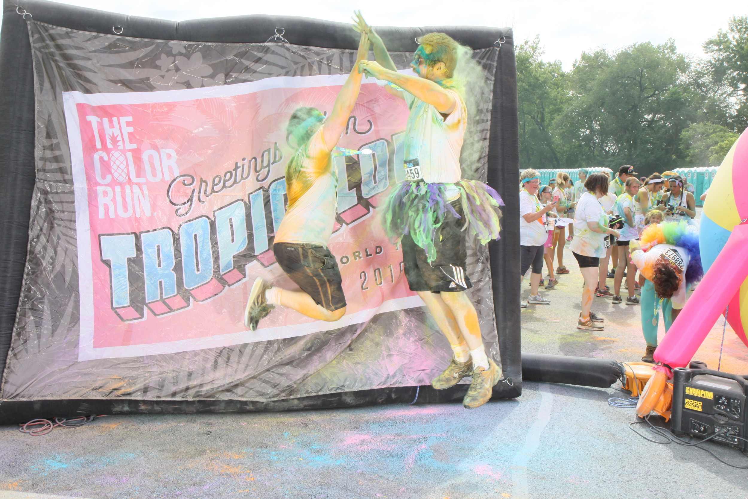 Color Run - 175.JPG