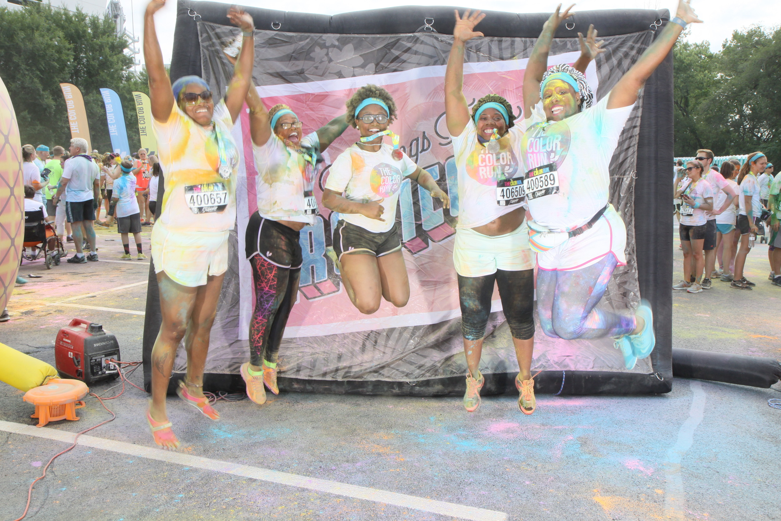 Color Run - 178.JPG