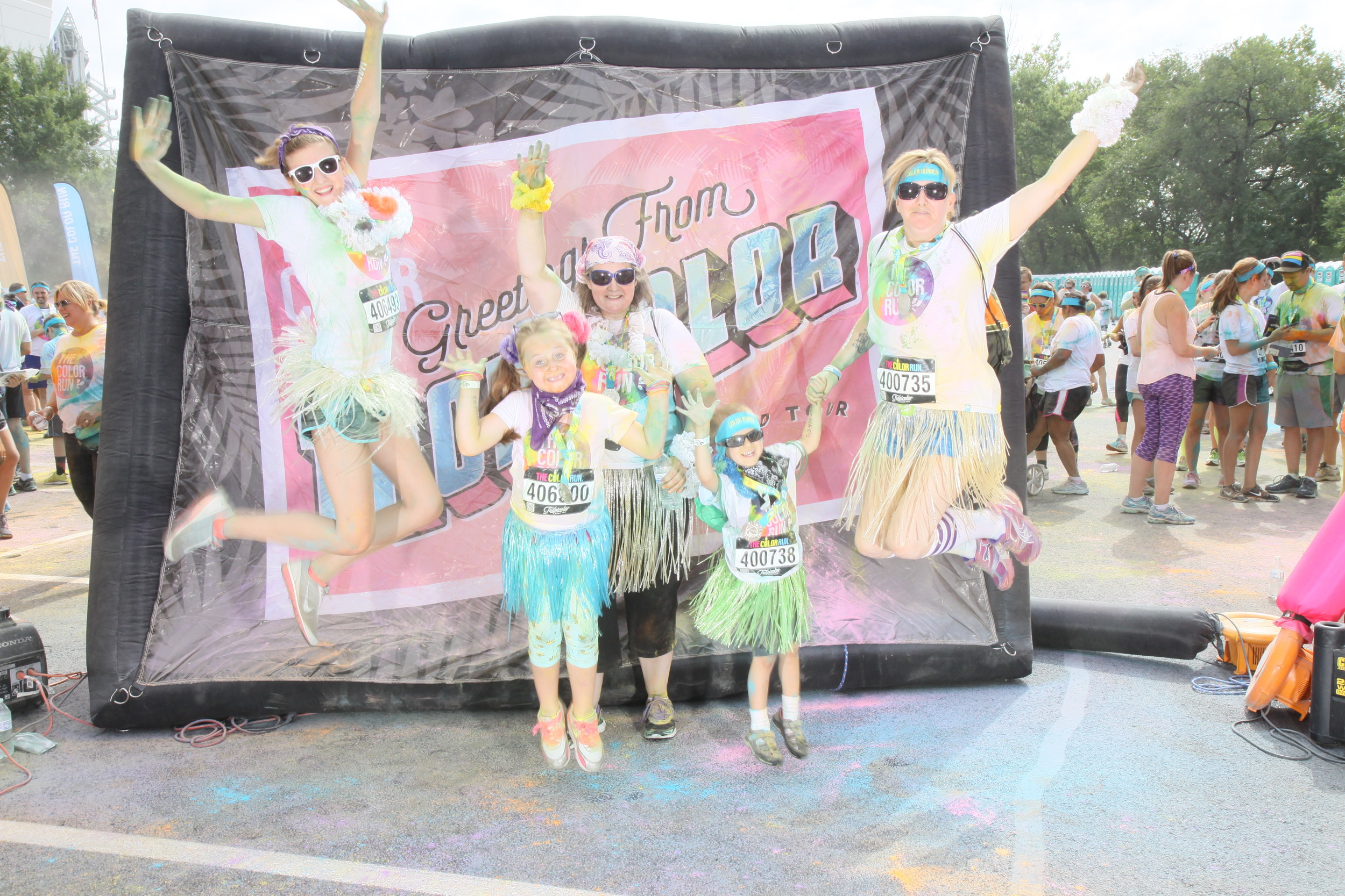 Color Run - 179.JPG