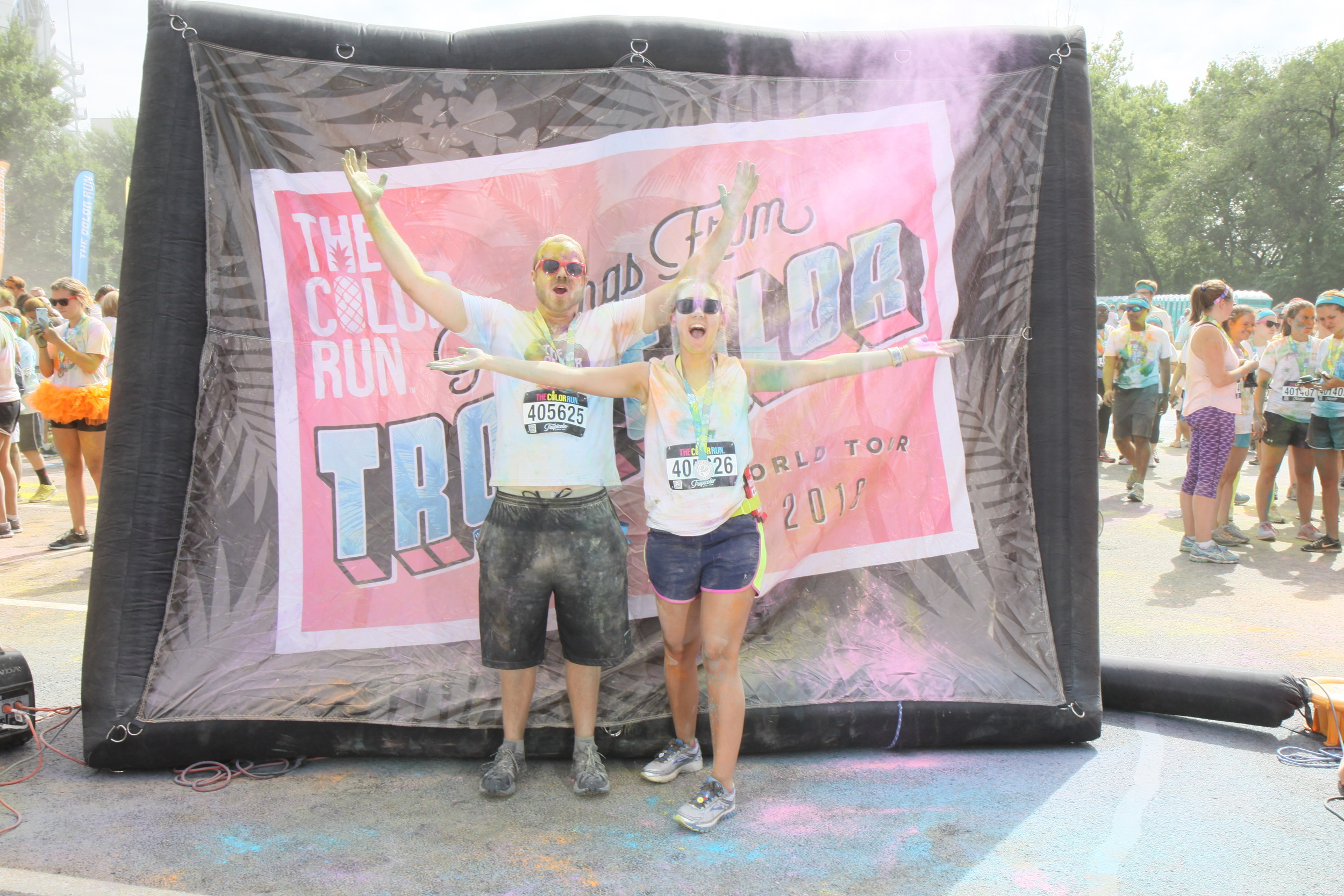 Color Run - 180.JPG