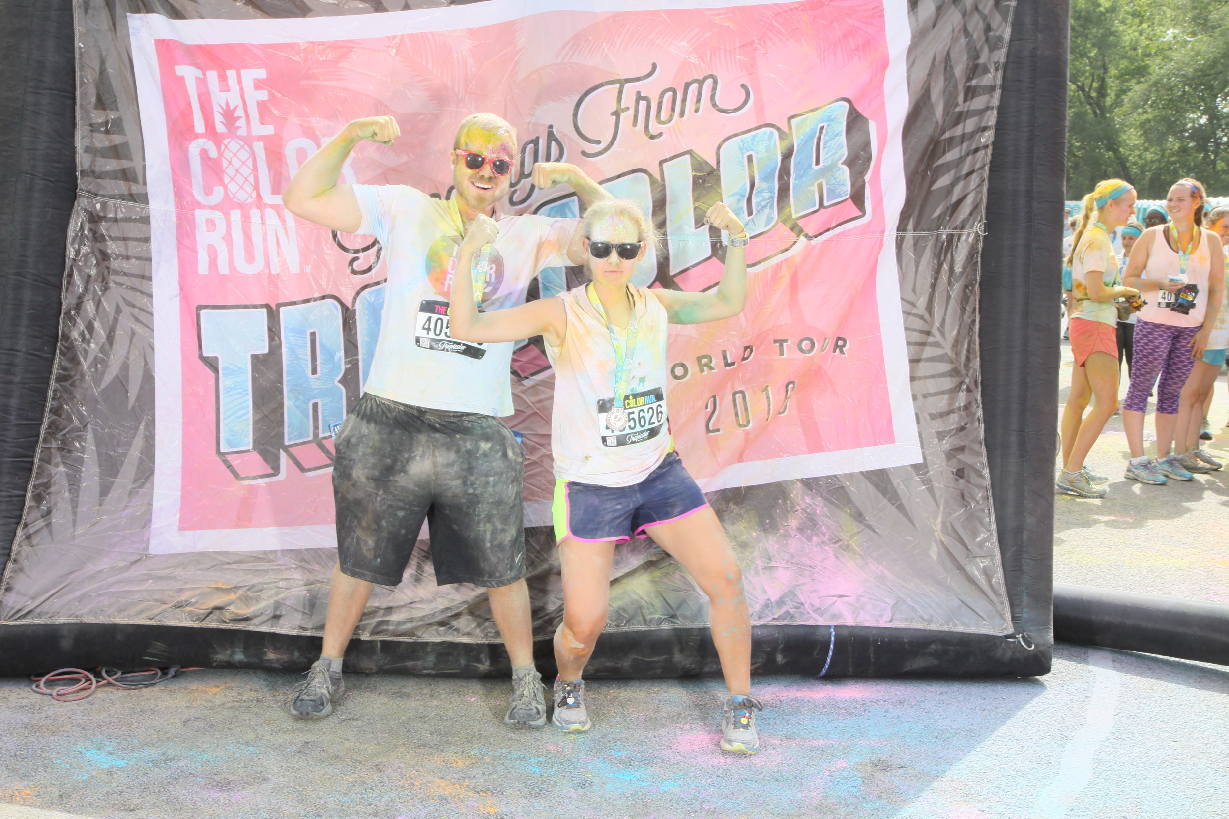 Color Run - 181.JPG