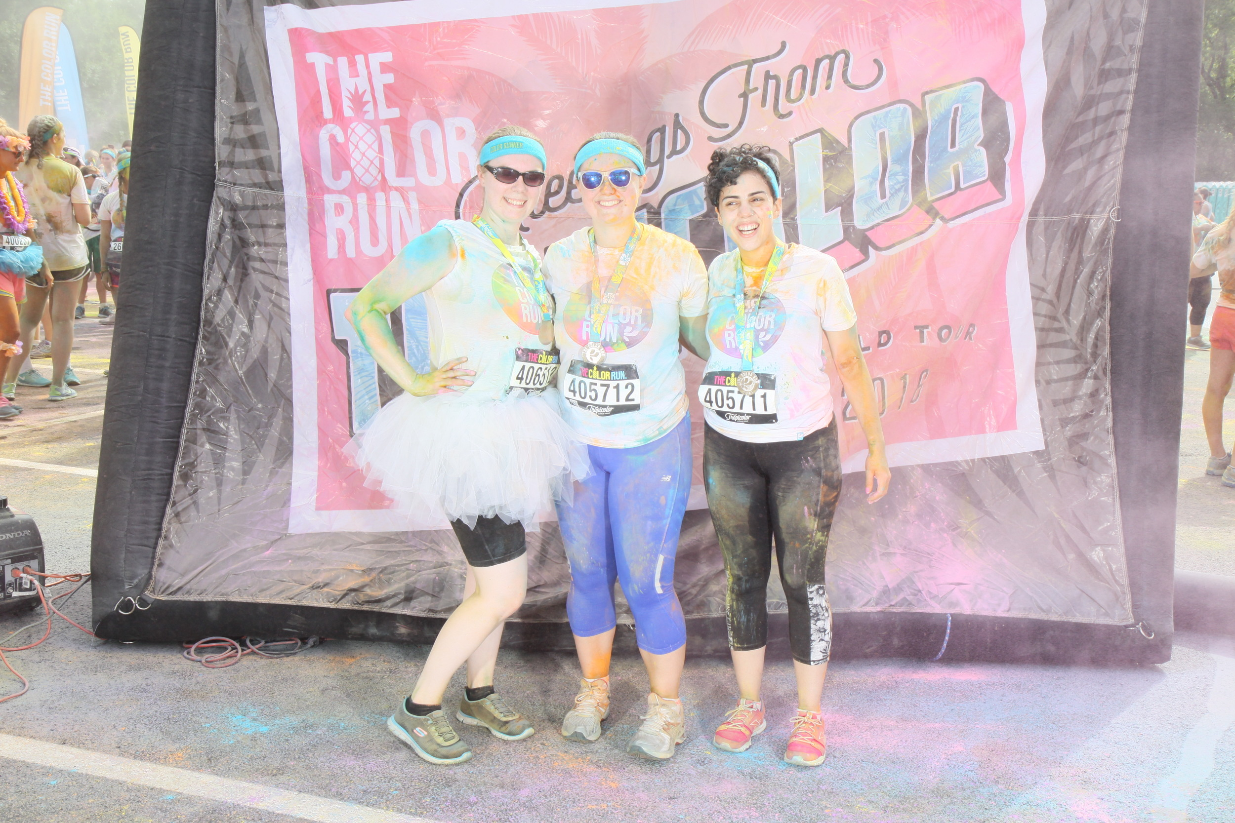 Color Run - 182.JPG