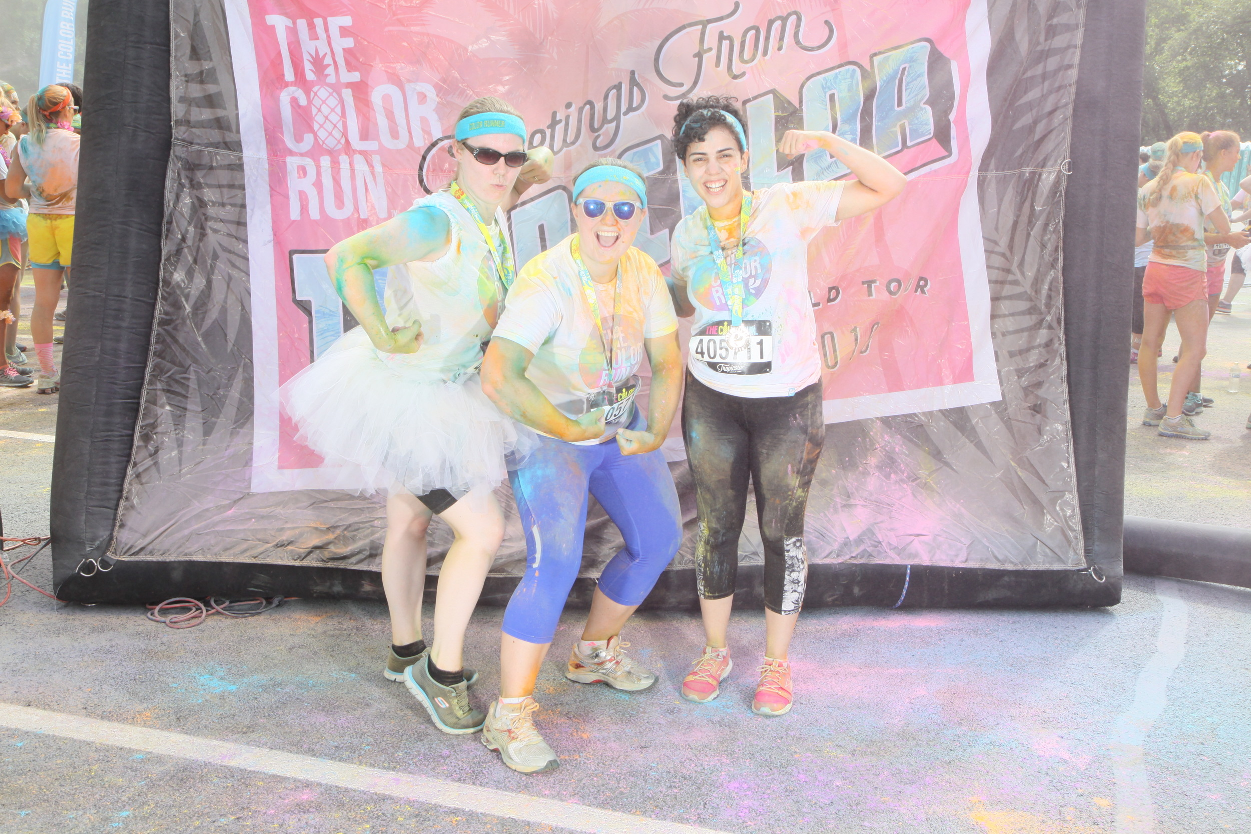 Color Run - 183.JPG