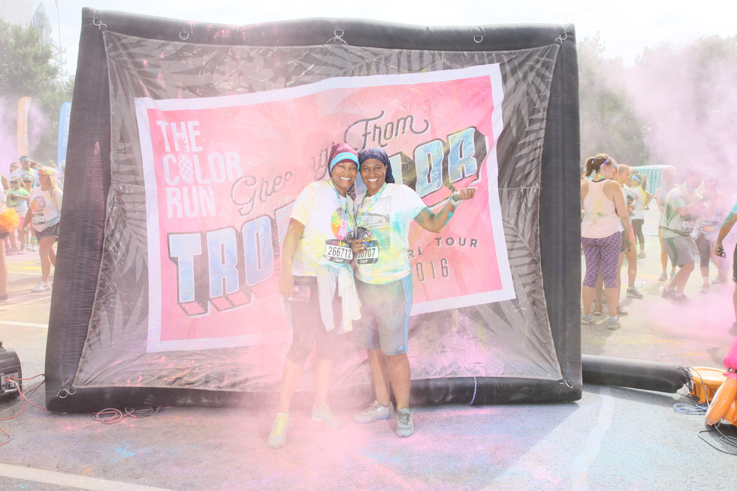 Color Run - 185.JPG