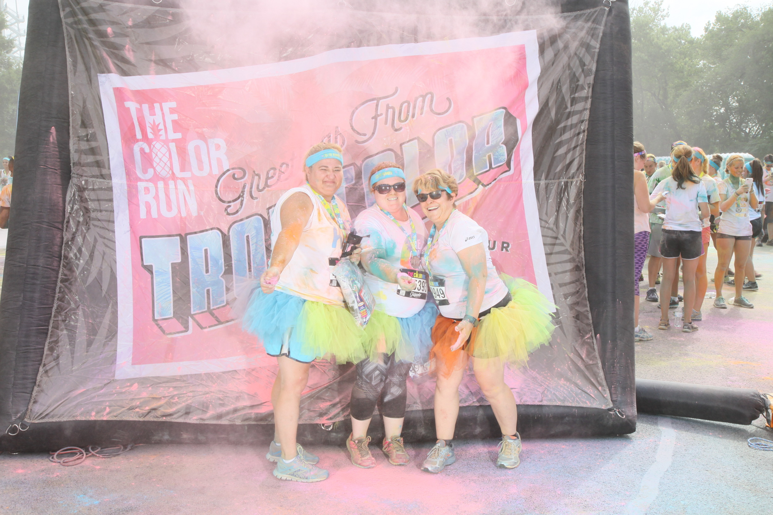 Color Run - 186.JPG