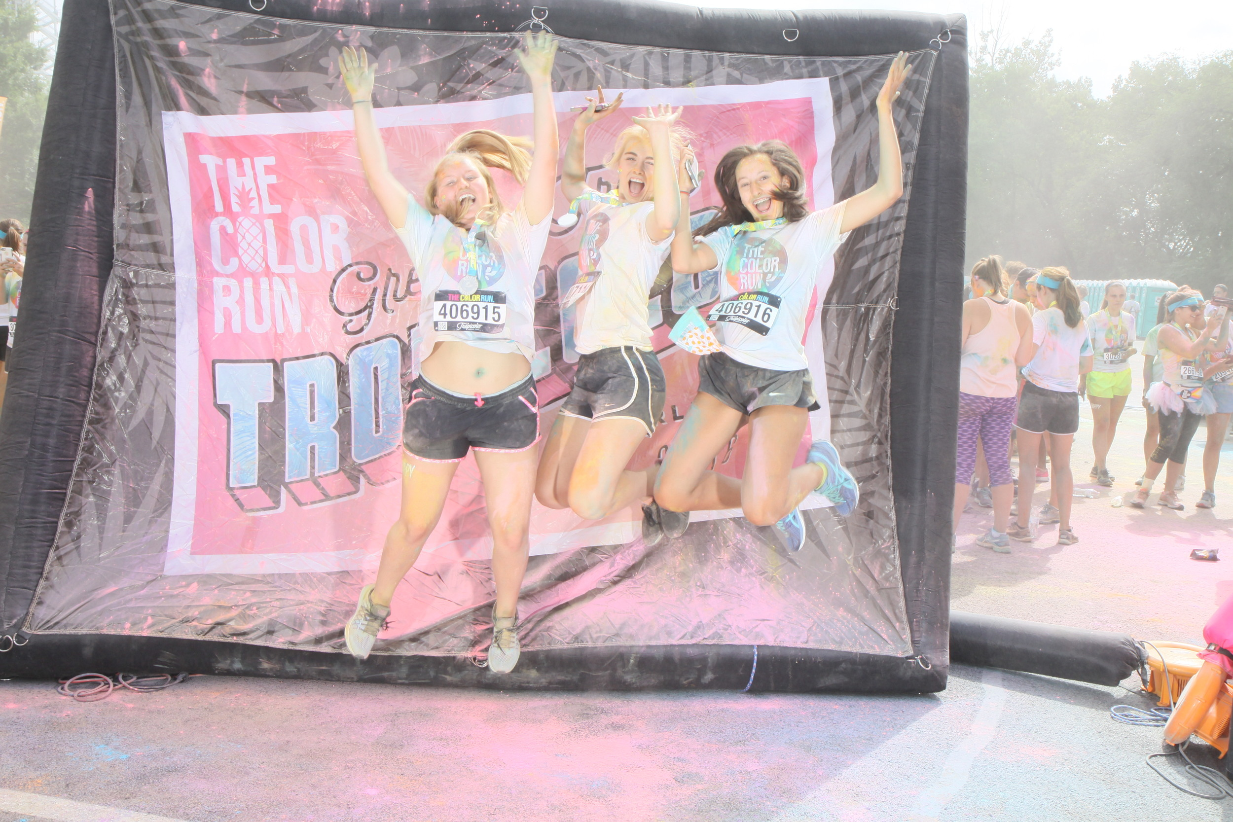 Color Run - 188.JPG