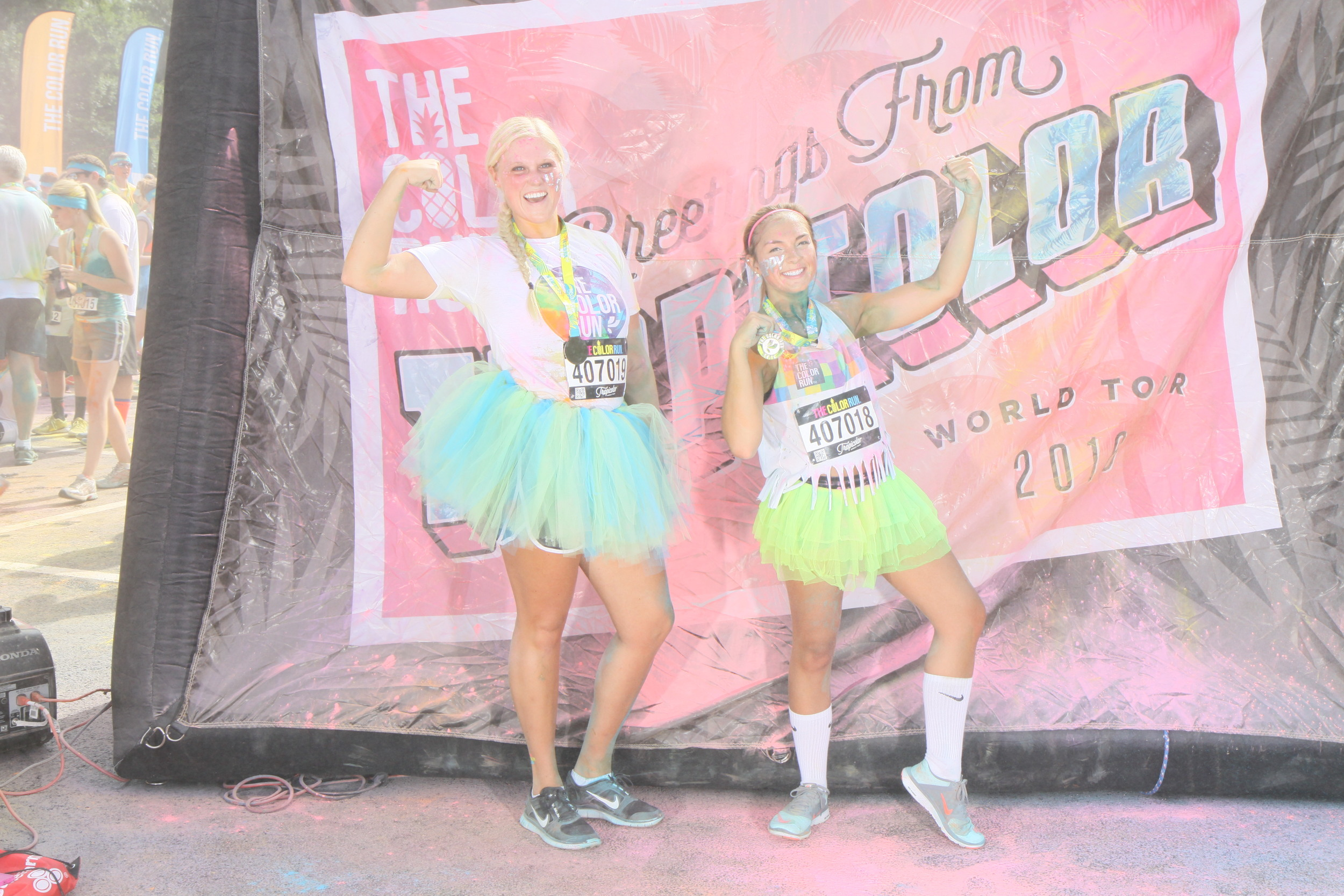 Color Run - 189.JPG