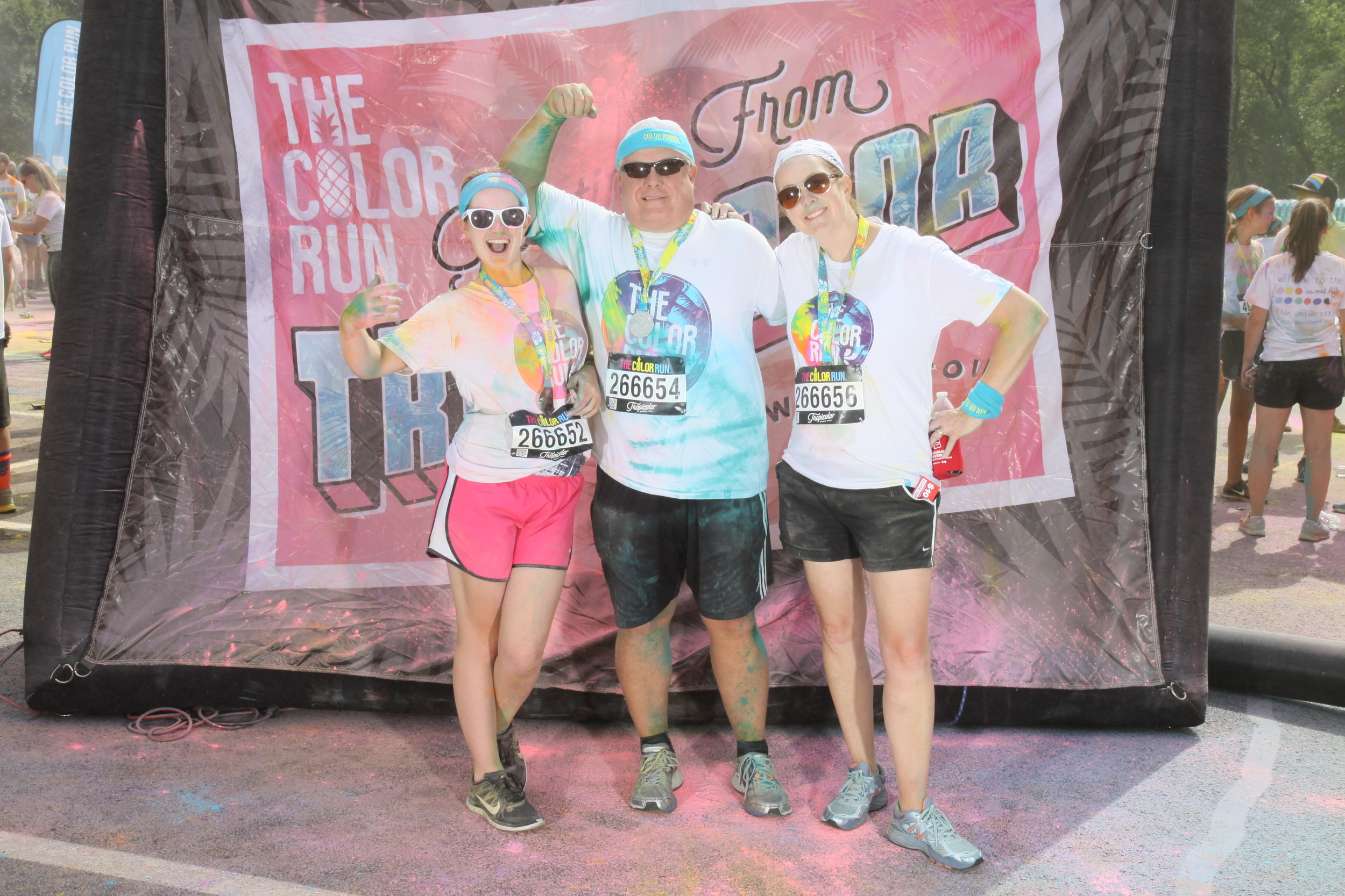 Color Run - 191.JPG