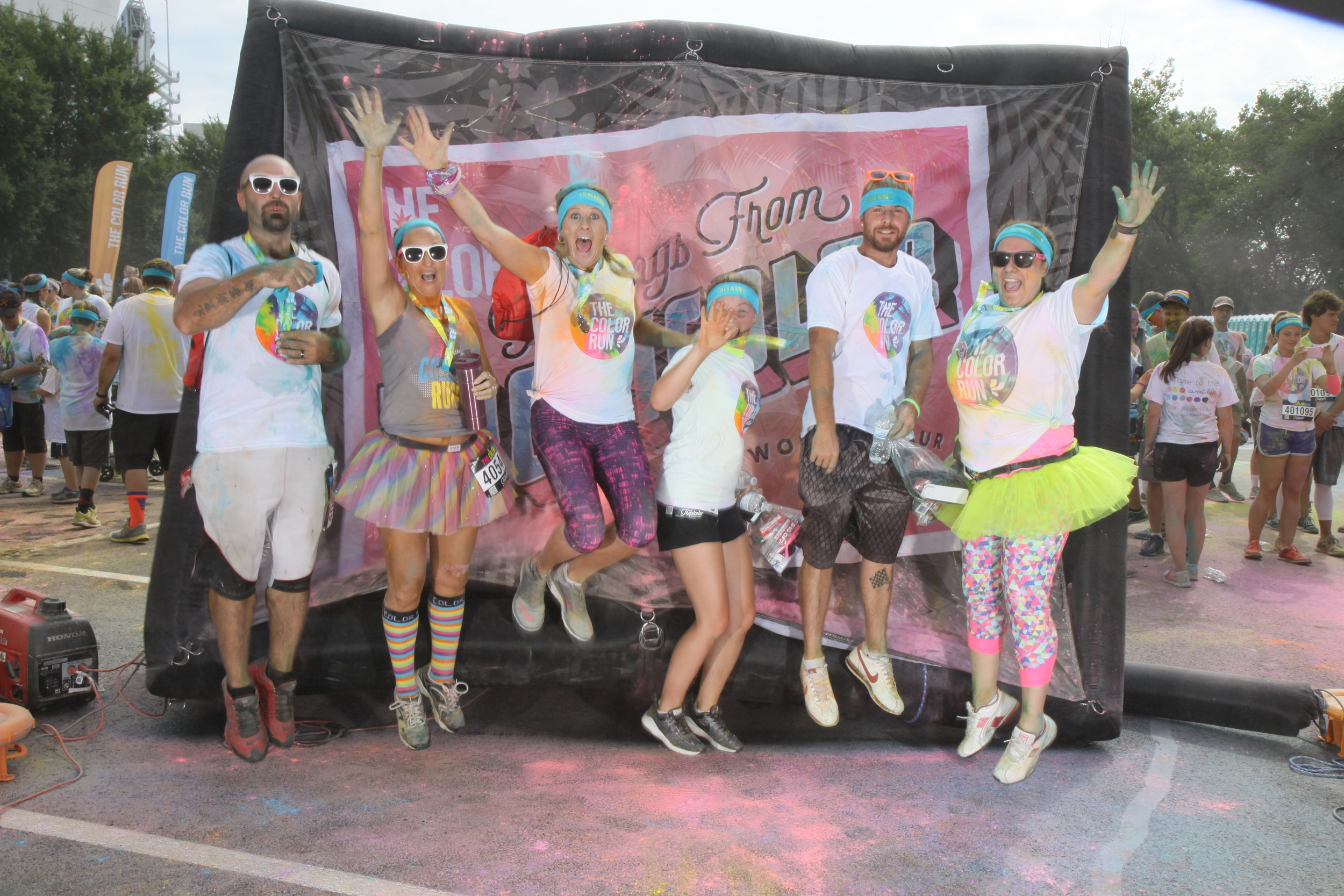 Color Run - 192.JPG