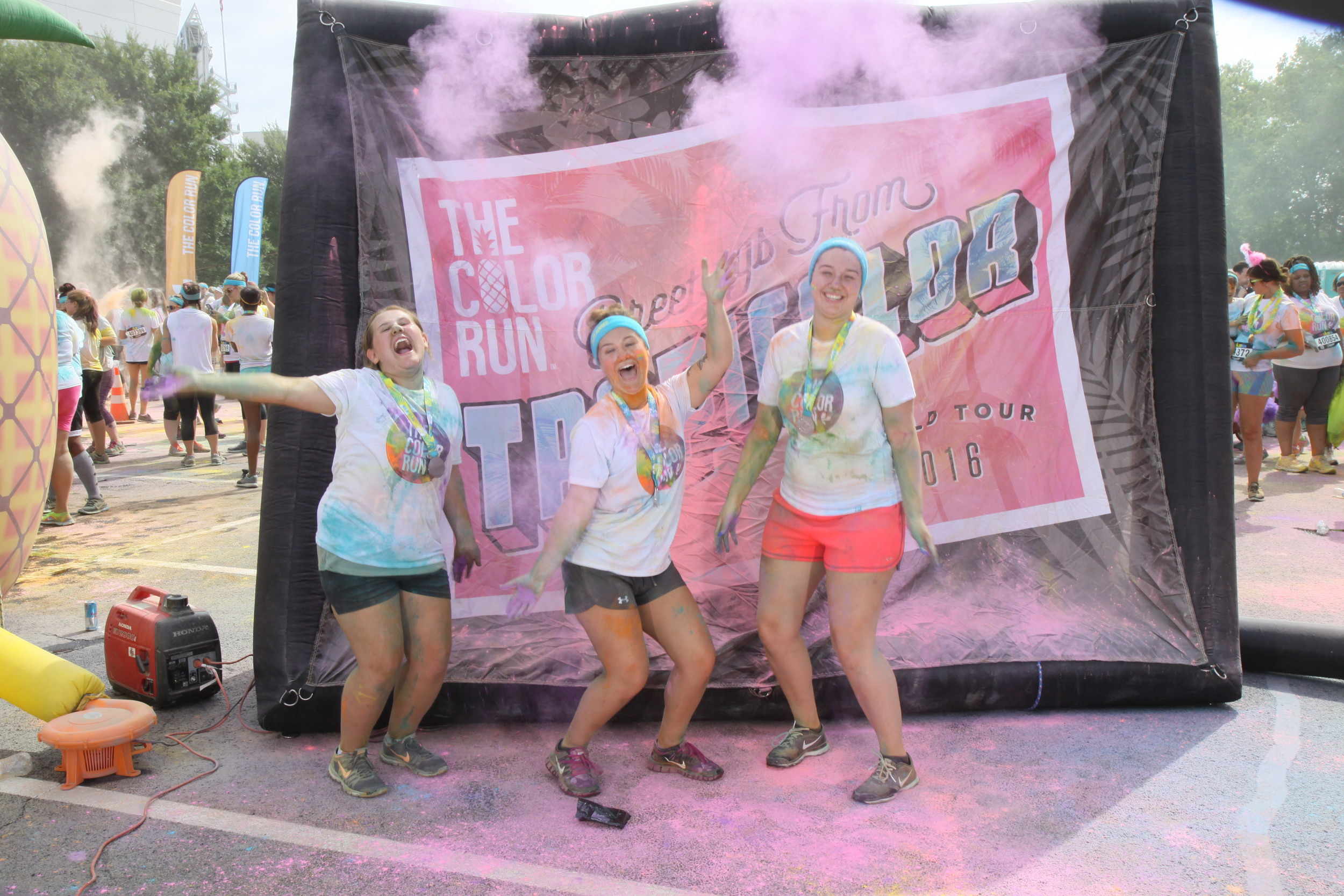 Color Run - 194.JPG