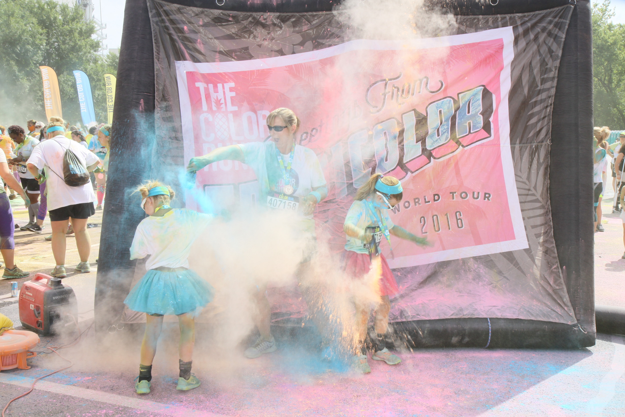 Color Run - 197.JPG