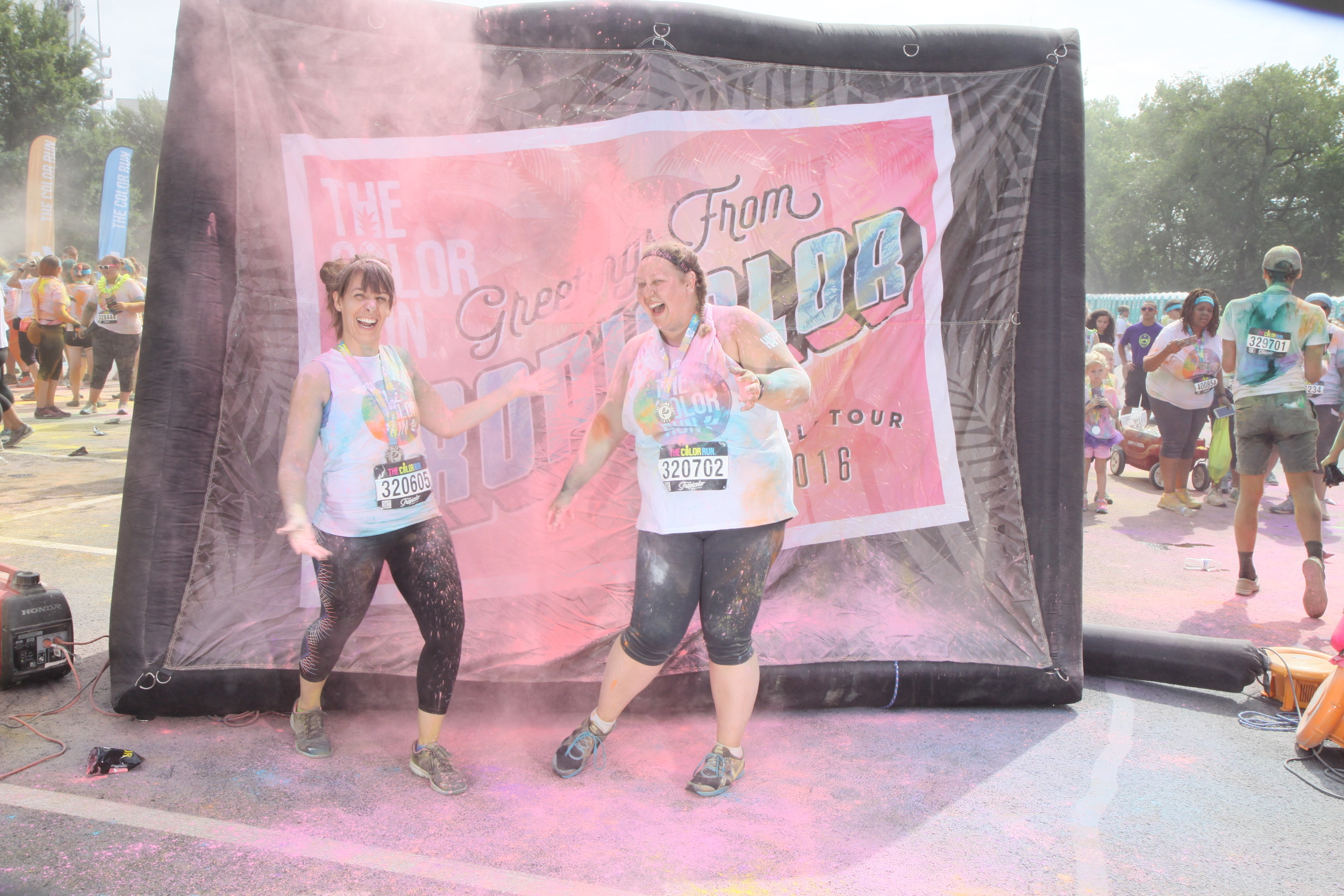 Color Run - 196.JPG