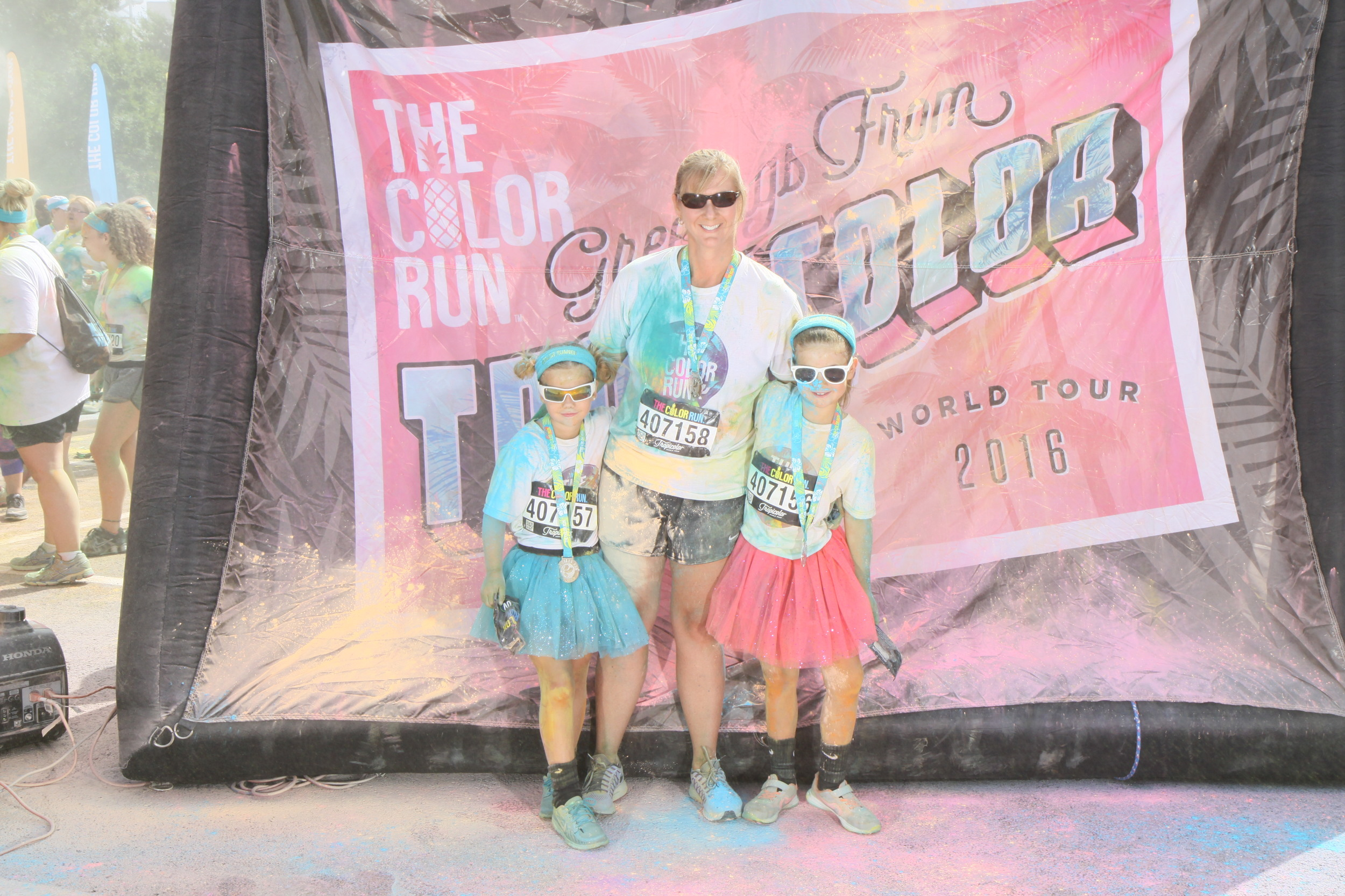 Color Run - 199.JPG