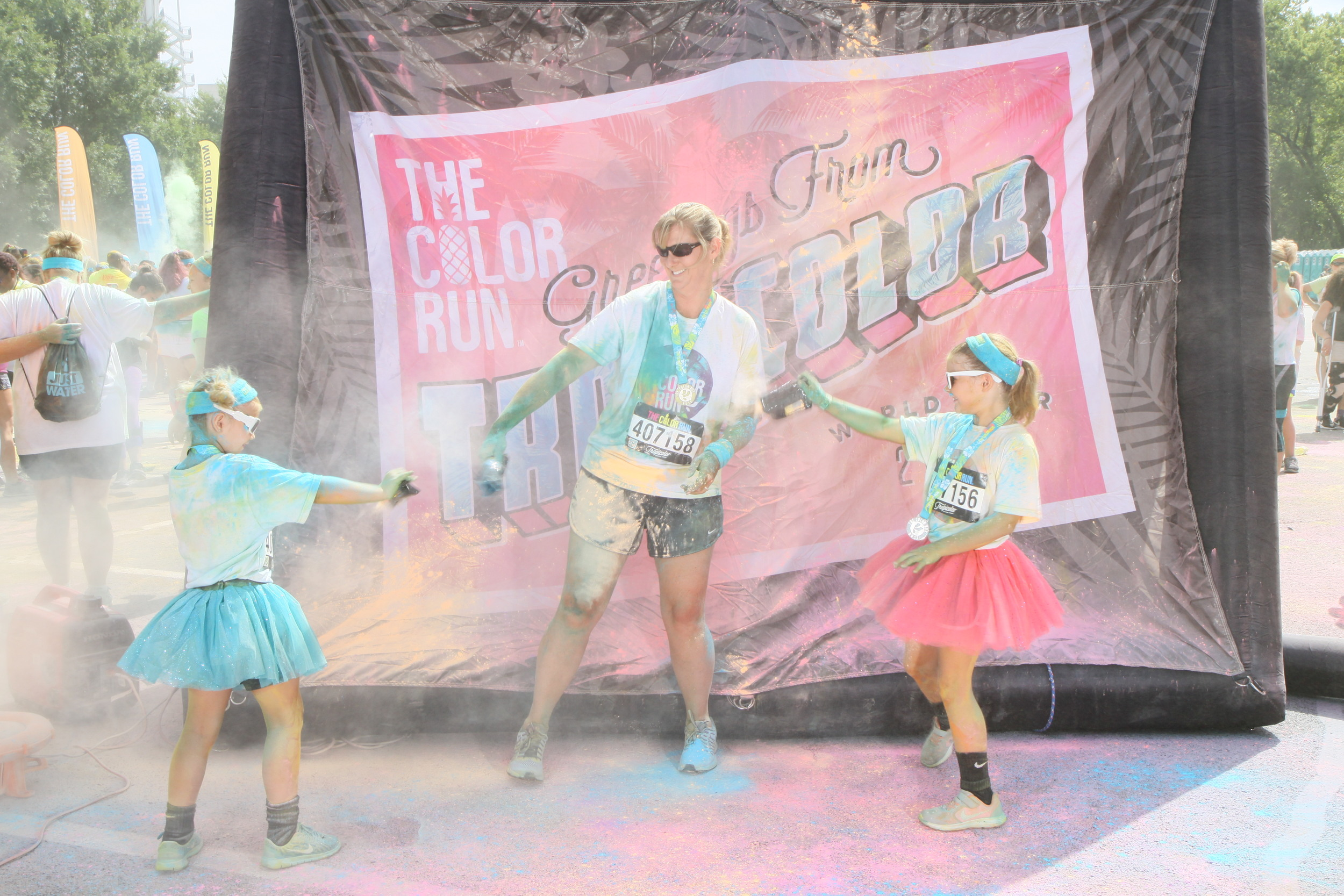 Color Run - 198.JPG