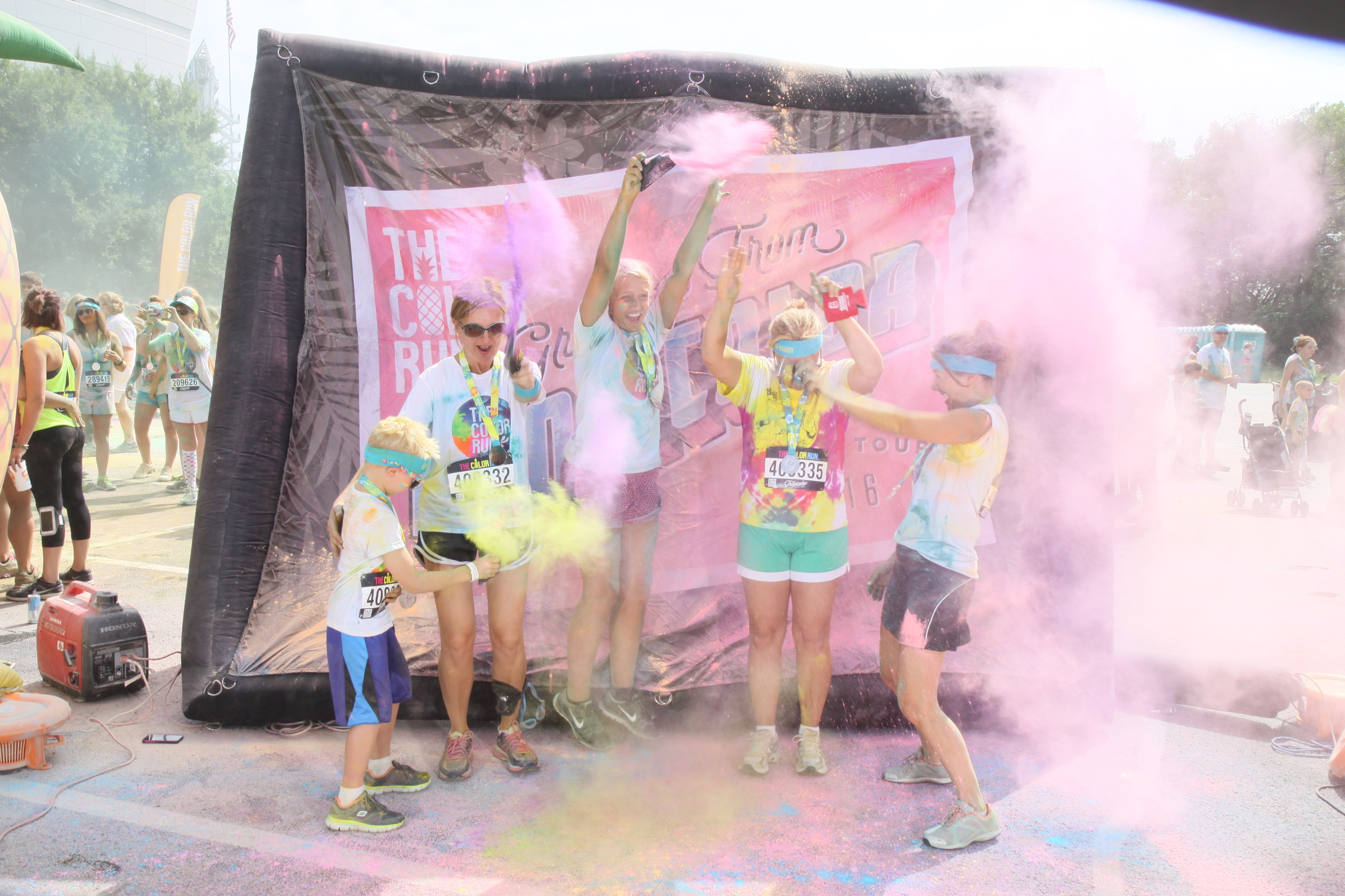 Color Run - 200.JPG