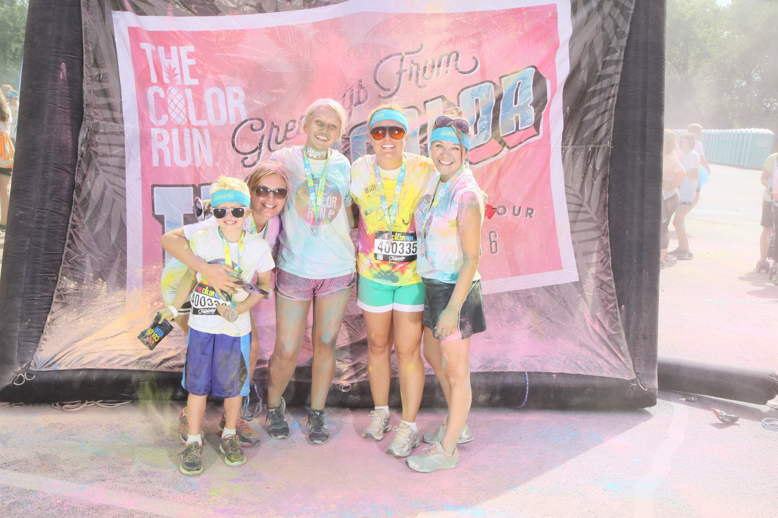 Color Run - 201.JPG
