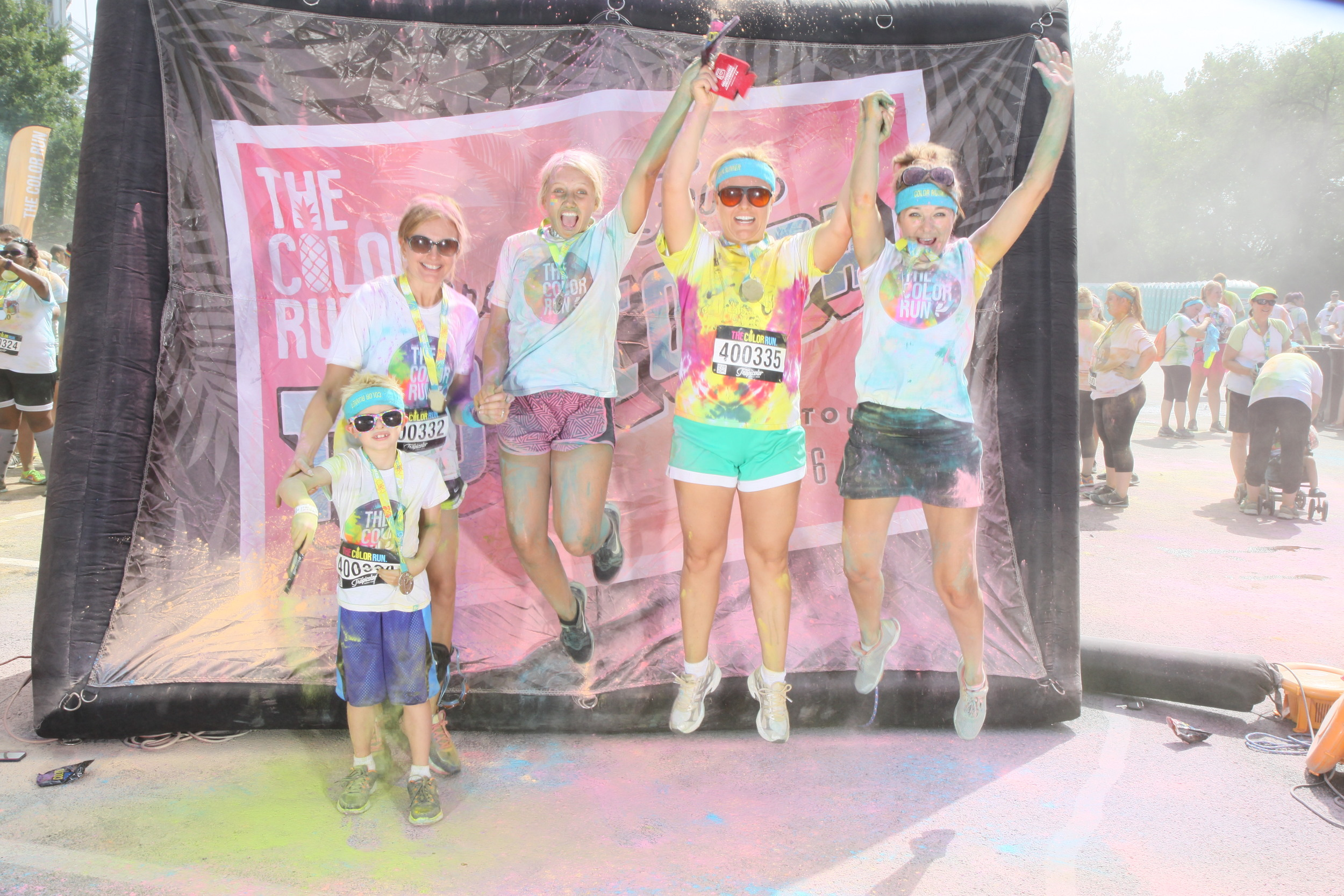 Color Run - 202.JPG