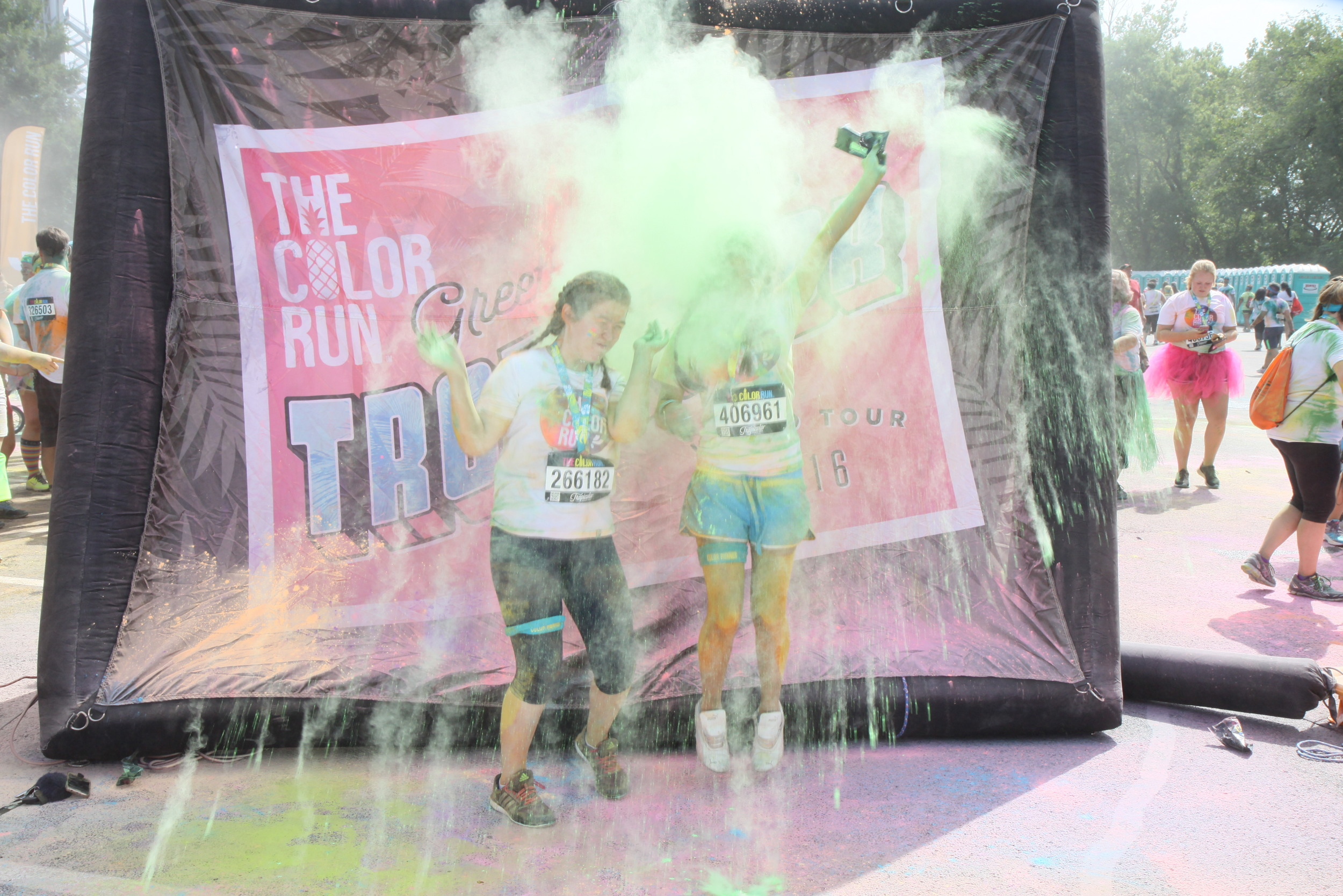 Color Run - 204.JPG