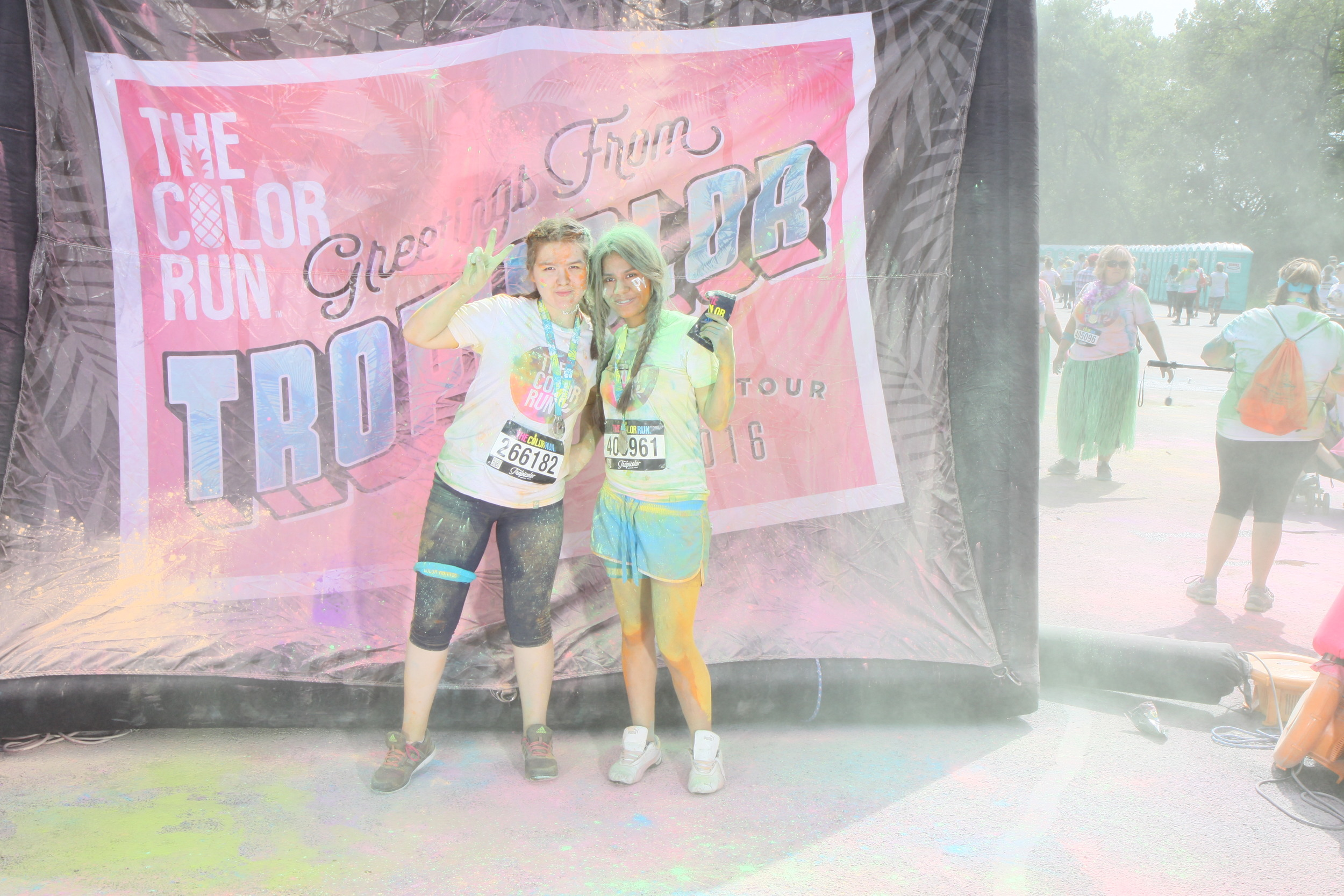 Color Run - 206.JPG