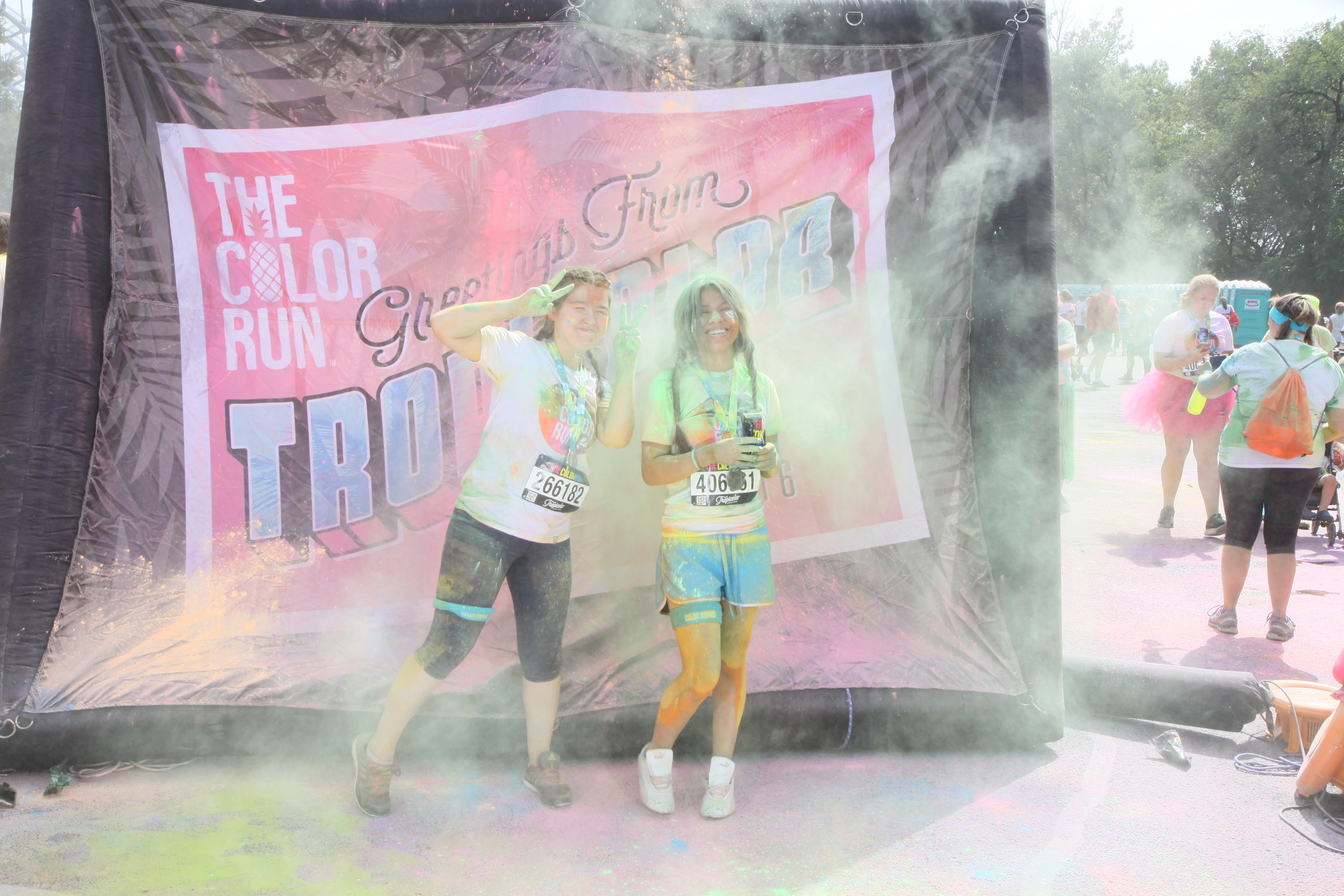Color Run - 205.JPG