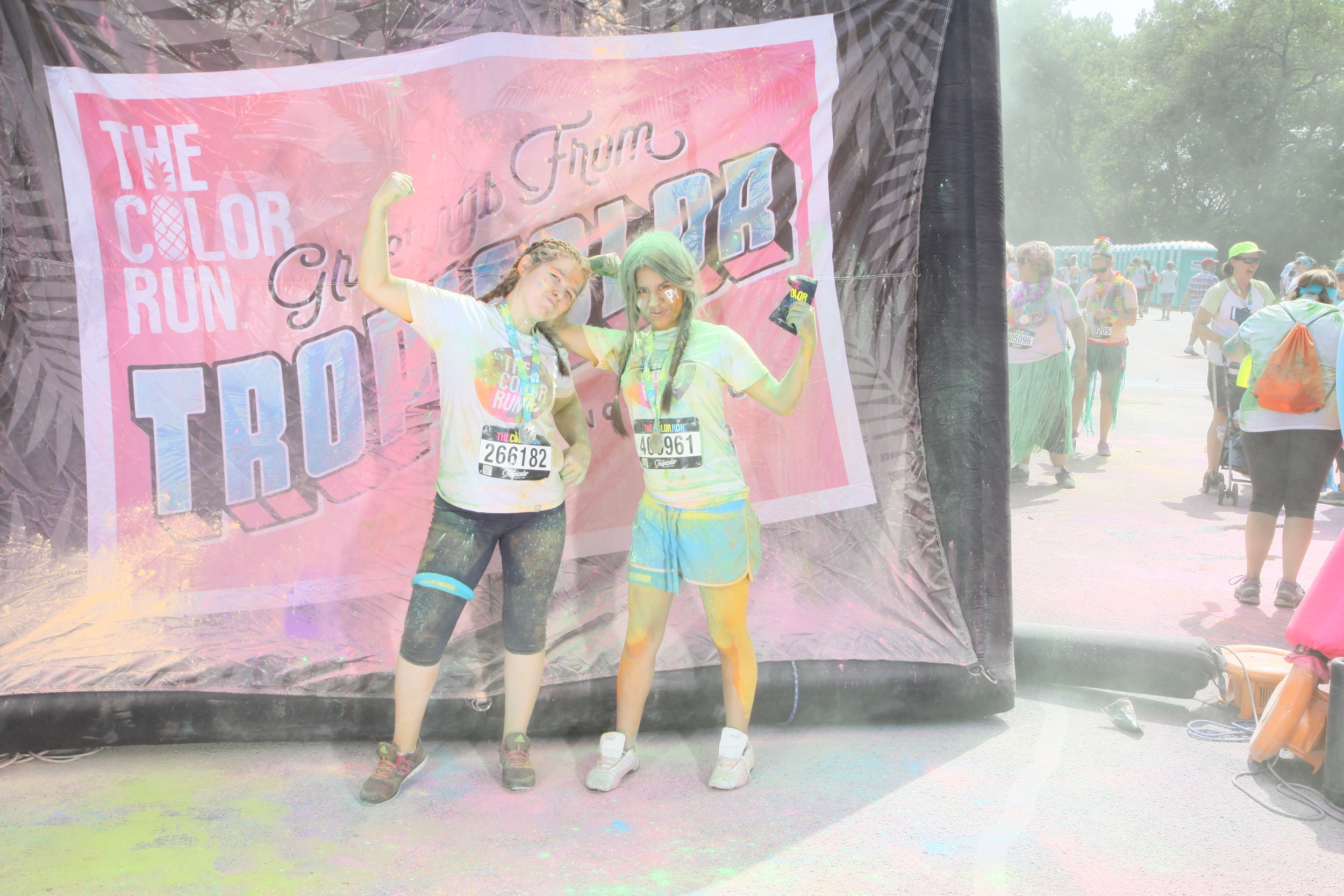 Color Run - 207.JPG