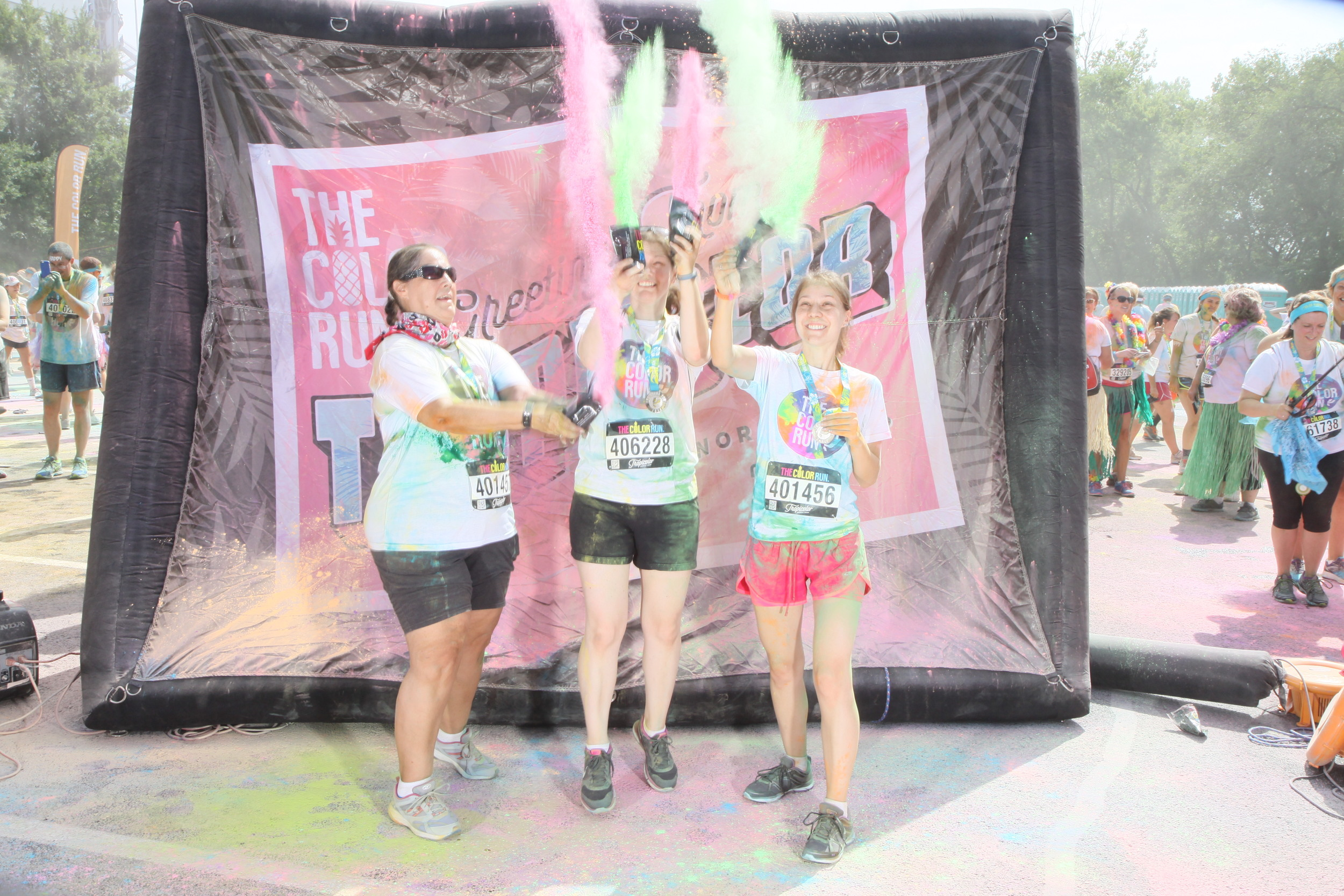 Color Run - 209.JPG