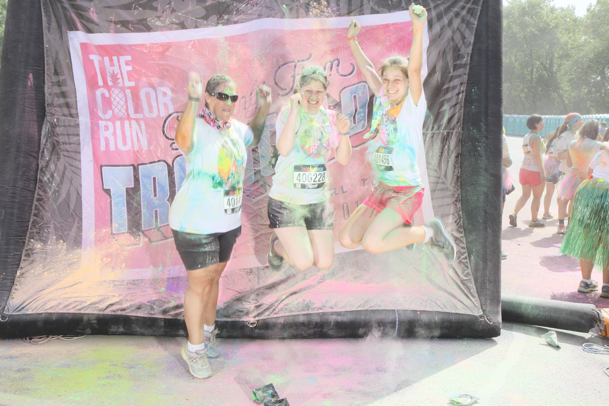 Color Run - 211.JPG