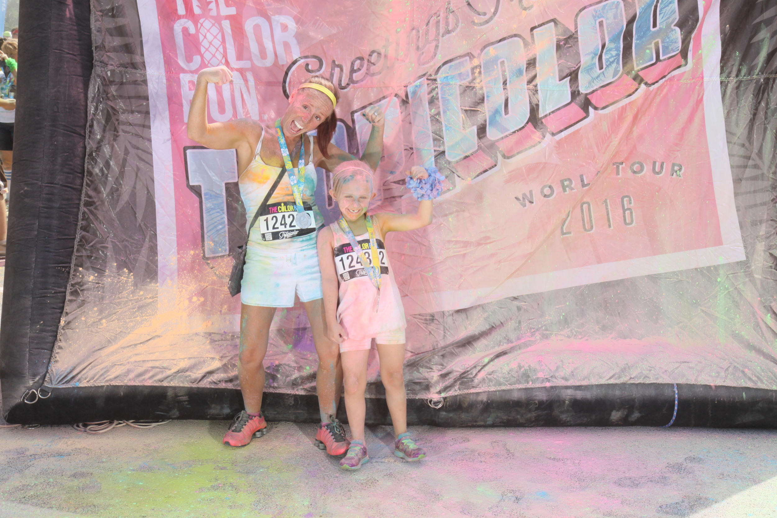 Color Run - 215.JPG