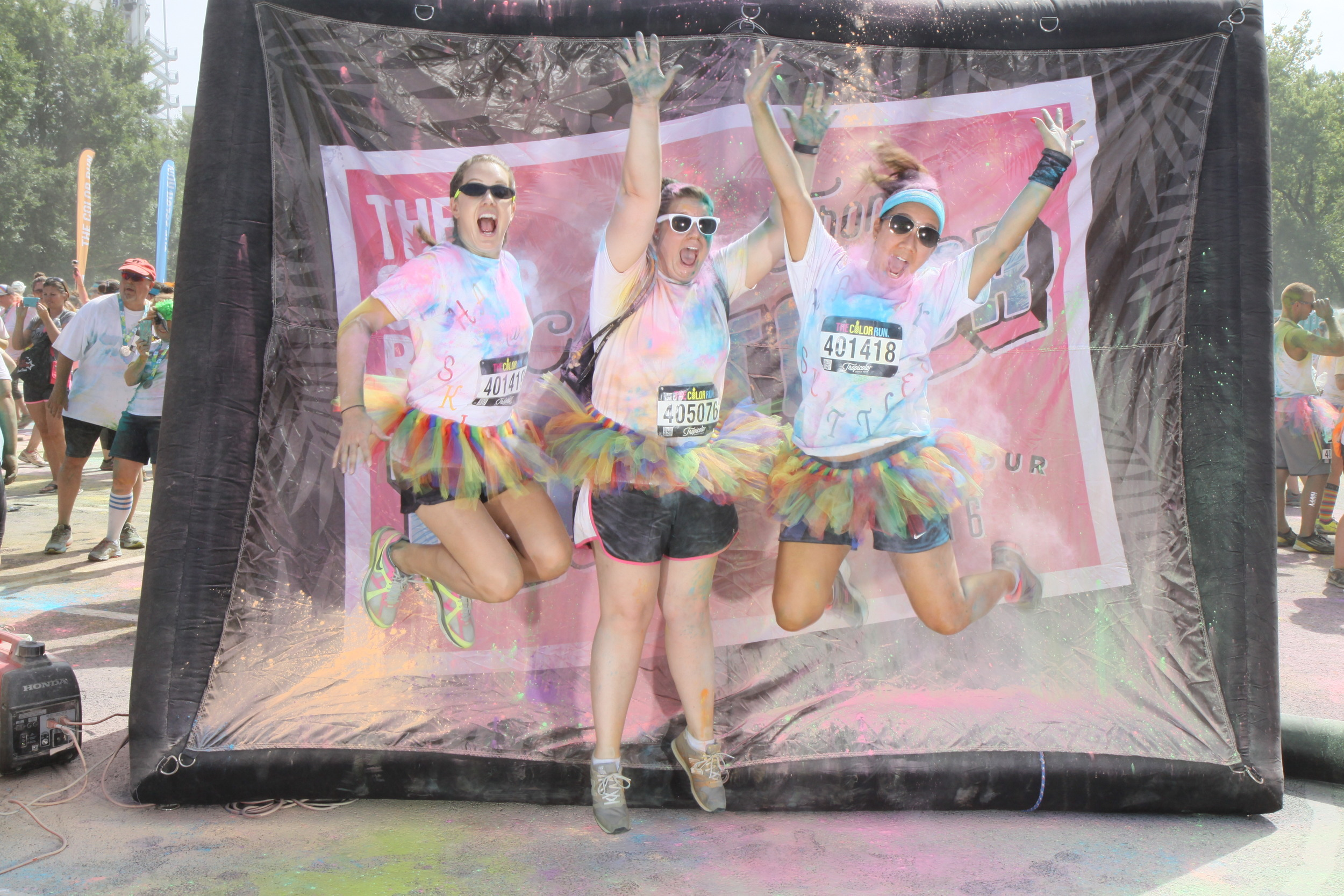 Color Run - 216.JPG