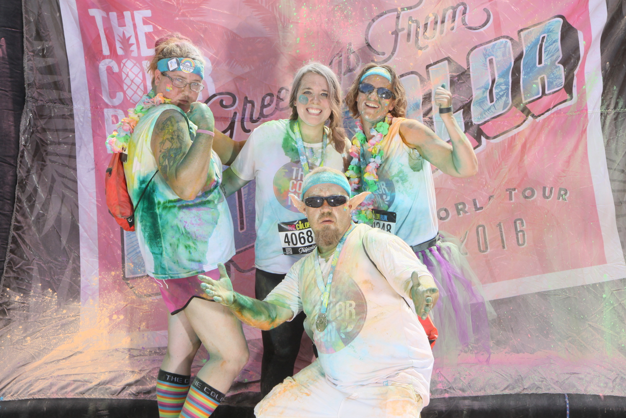 Color Run - 217.JPG