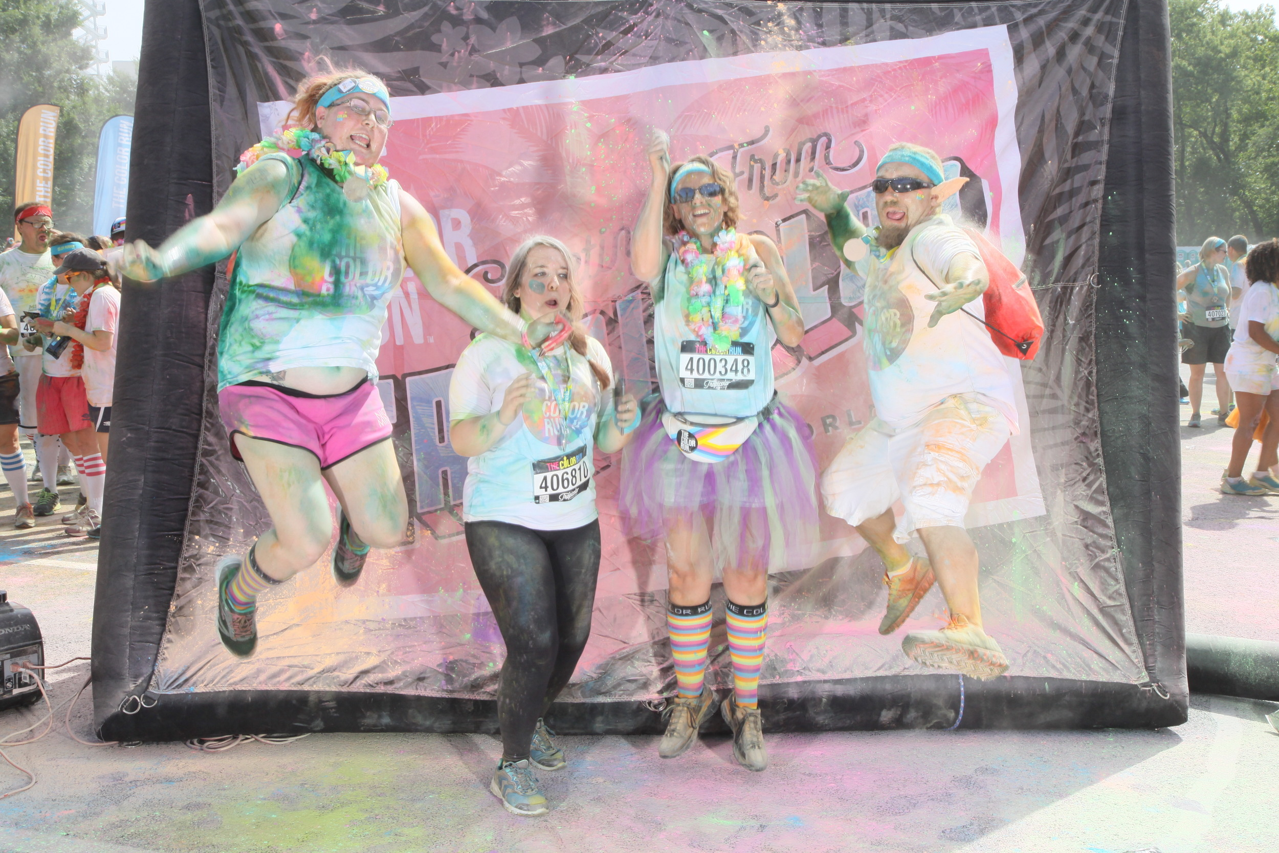 Color Run - 218.JPG
