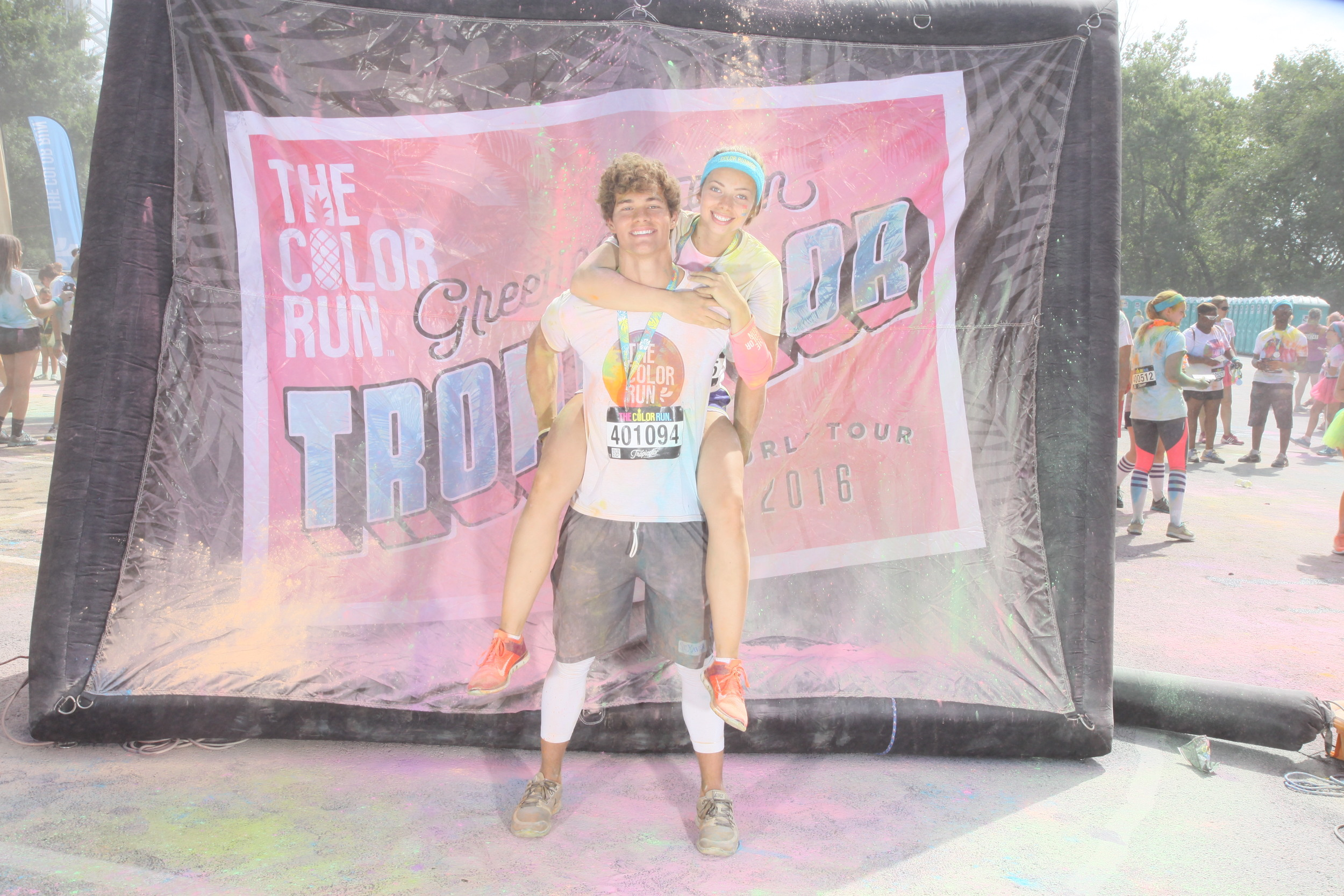 Color Run - 219.JPG