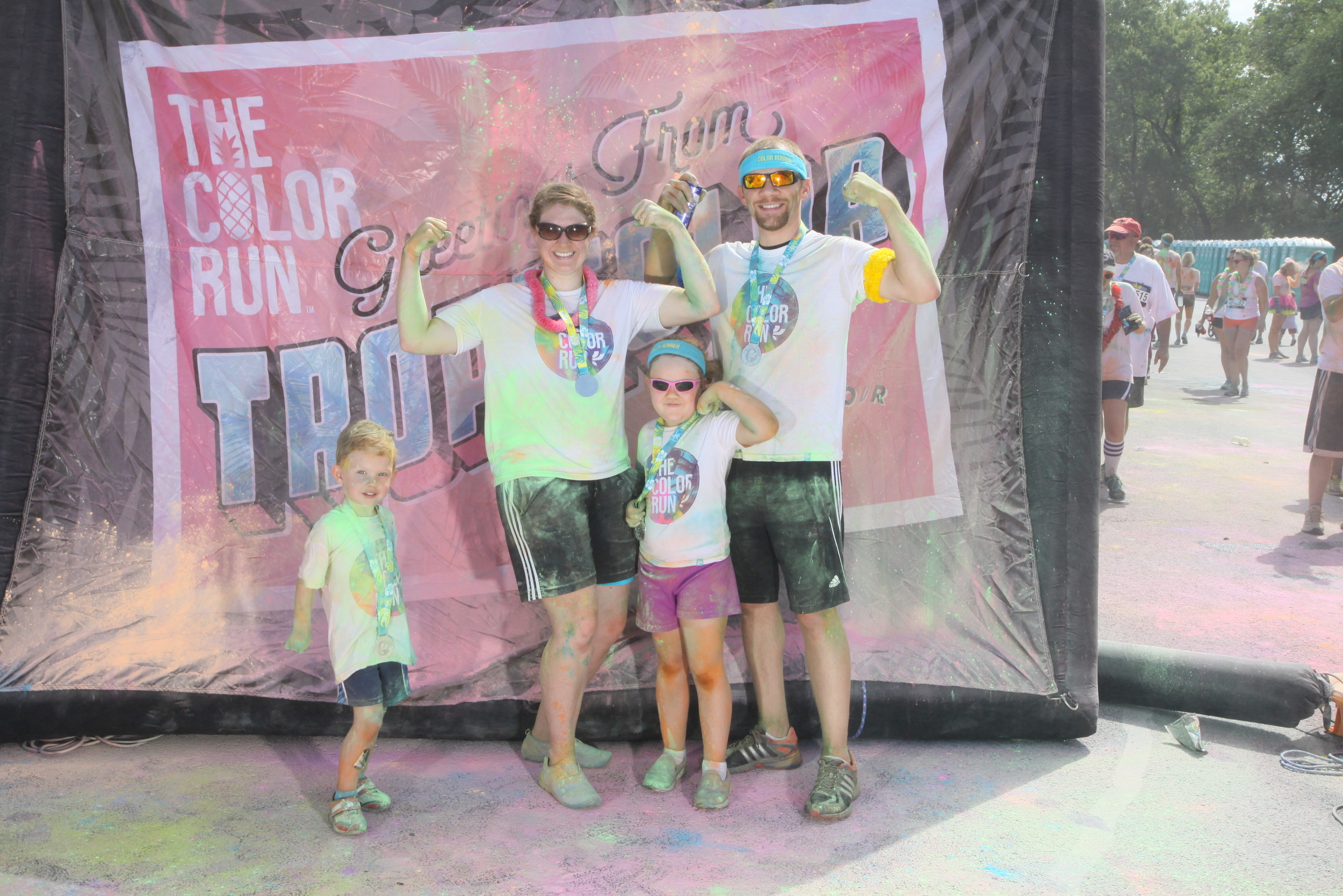 Color Run - 220.JPG