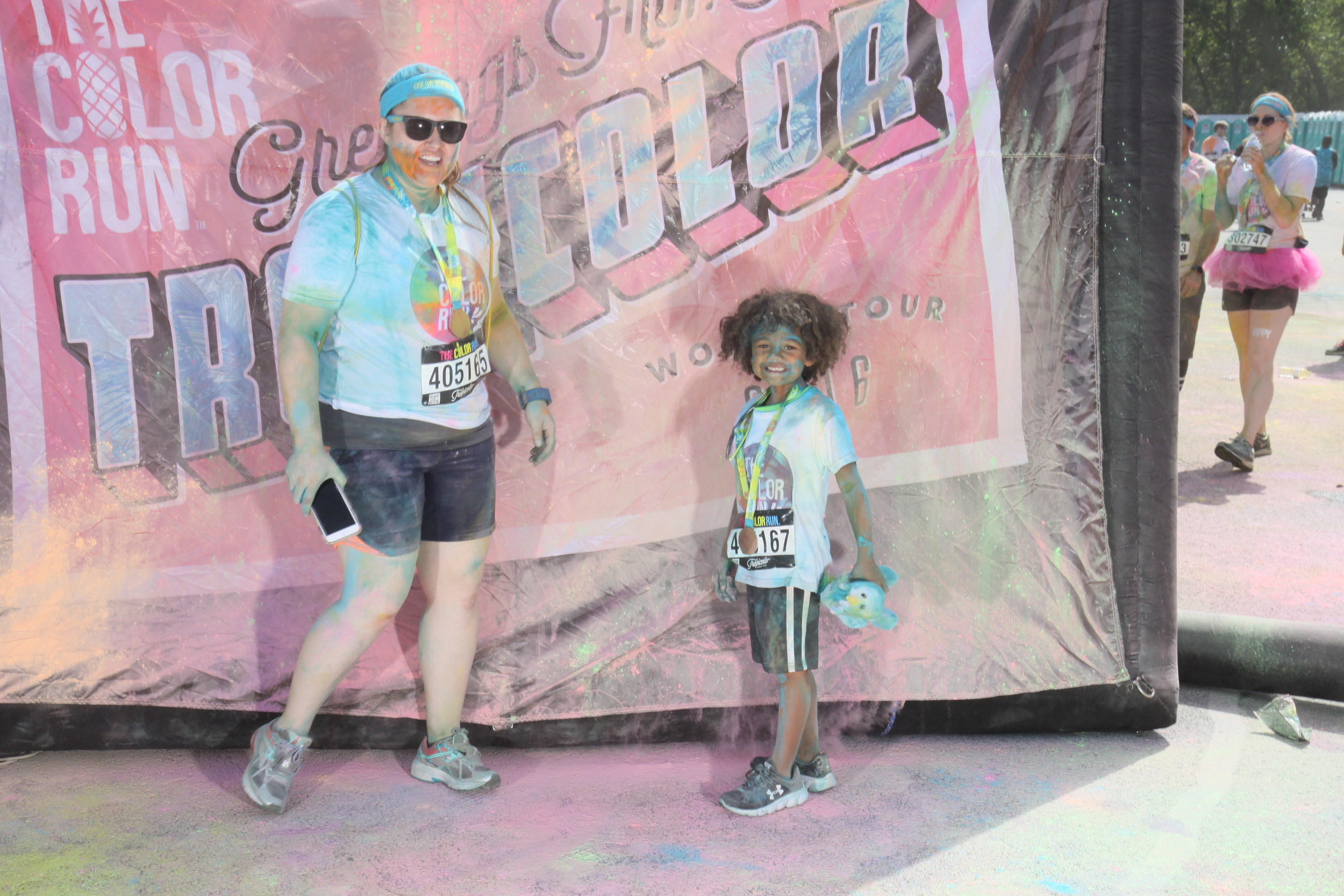 Color Run - 221.JPG