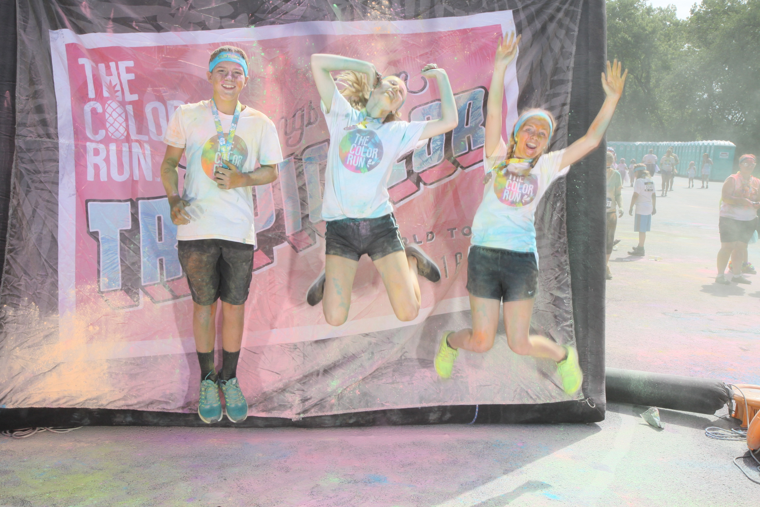 Color Run - 222.JPG