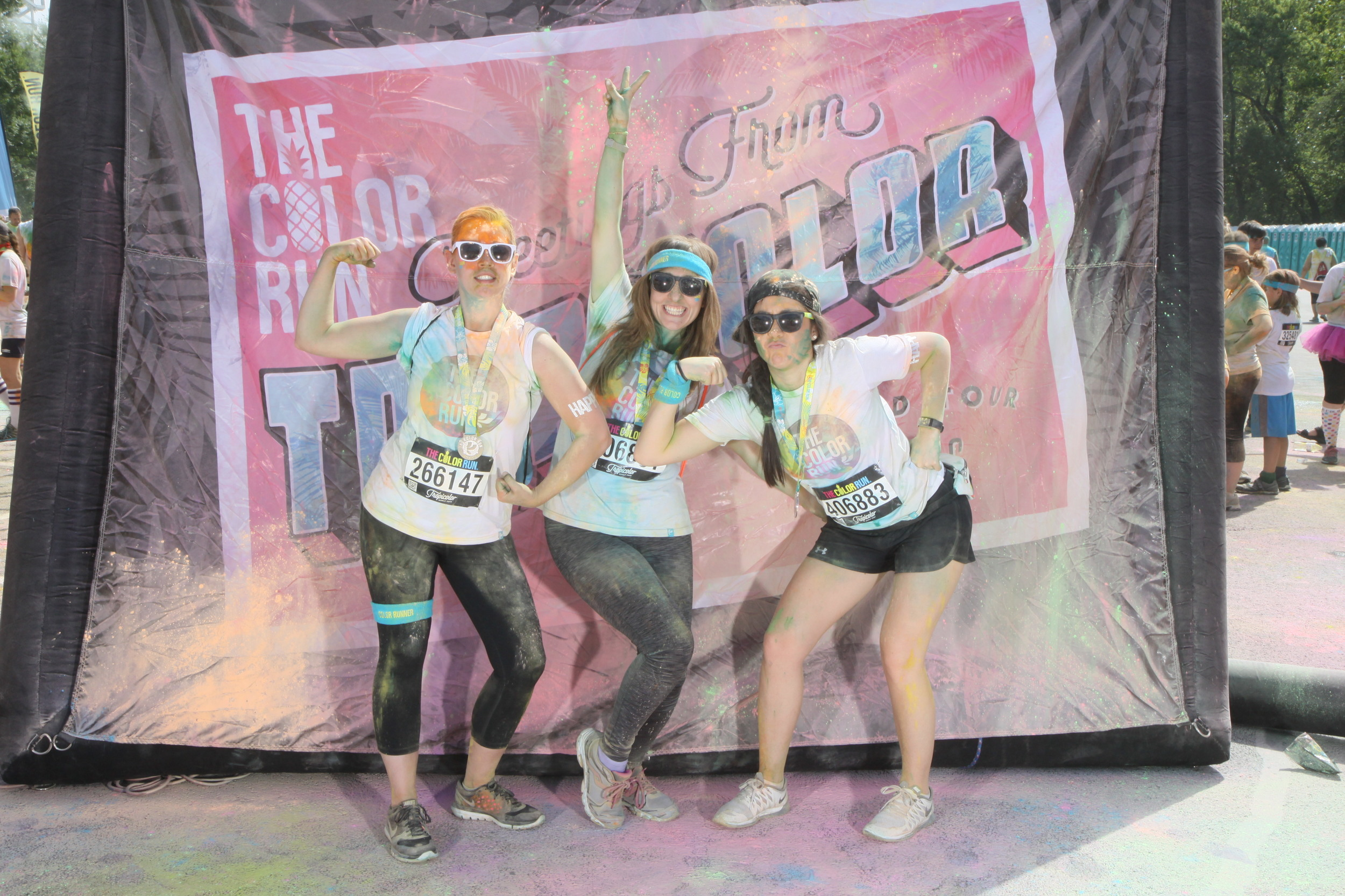 Color Run - 223.JPG
