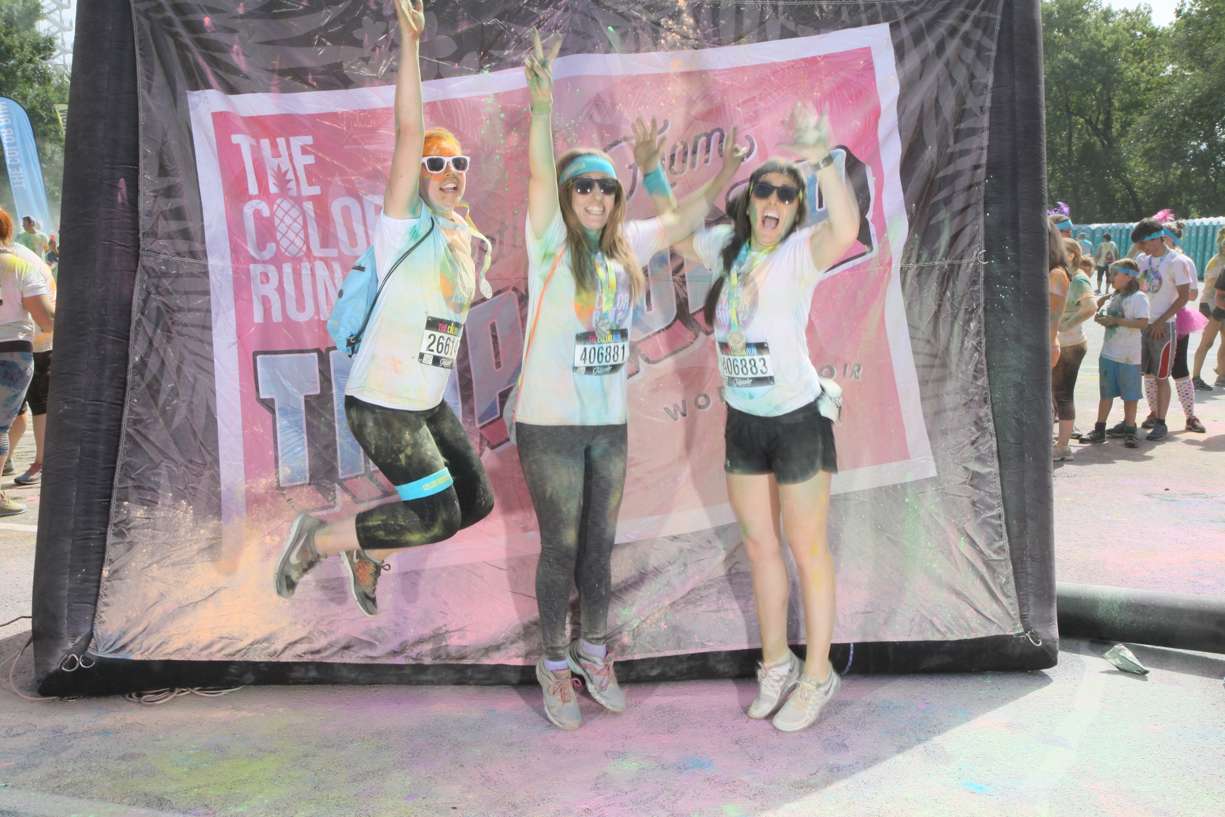 Color Run - 224.JPG