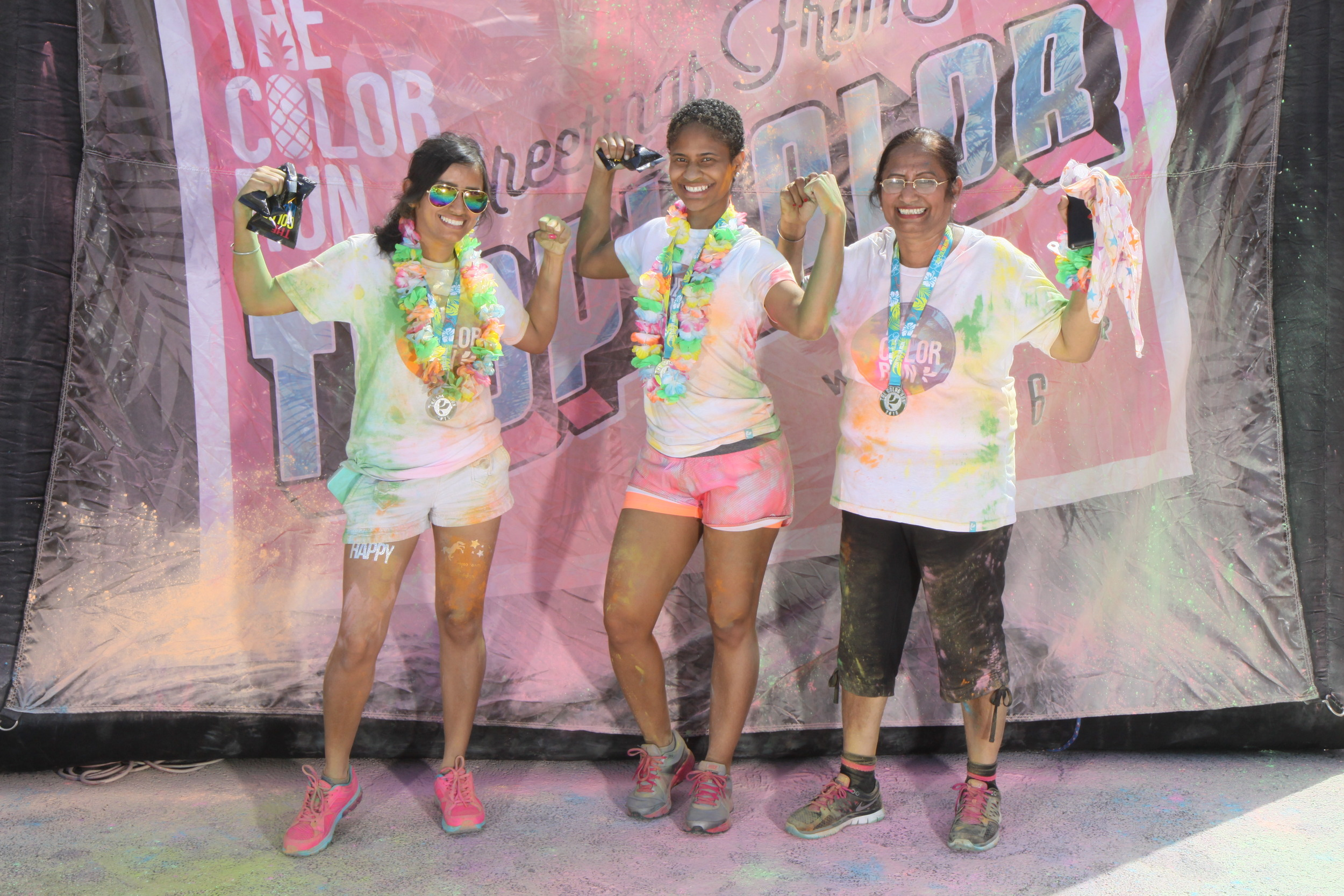 Color Run - 227.JPG