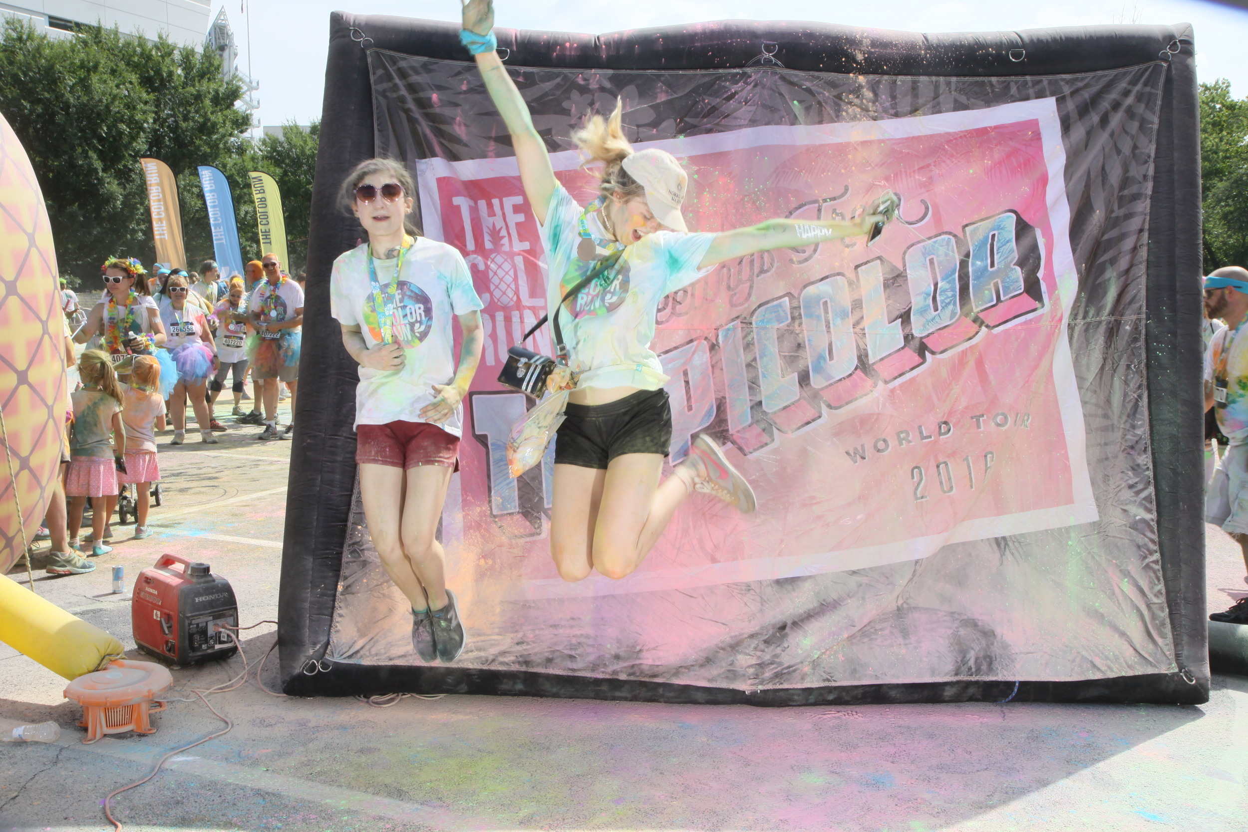 Color Run - 229.JPG