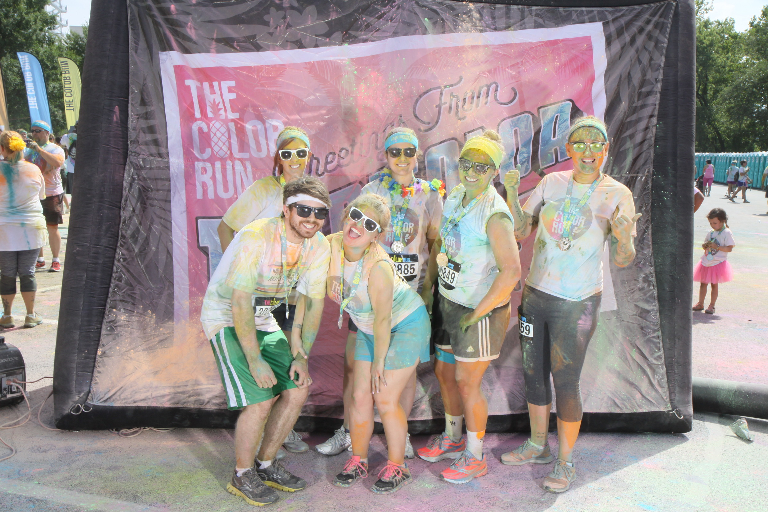 Color Run - 230.JPG