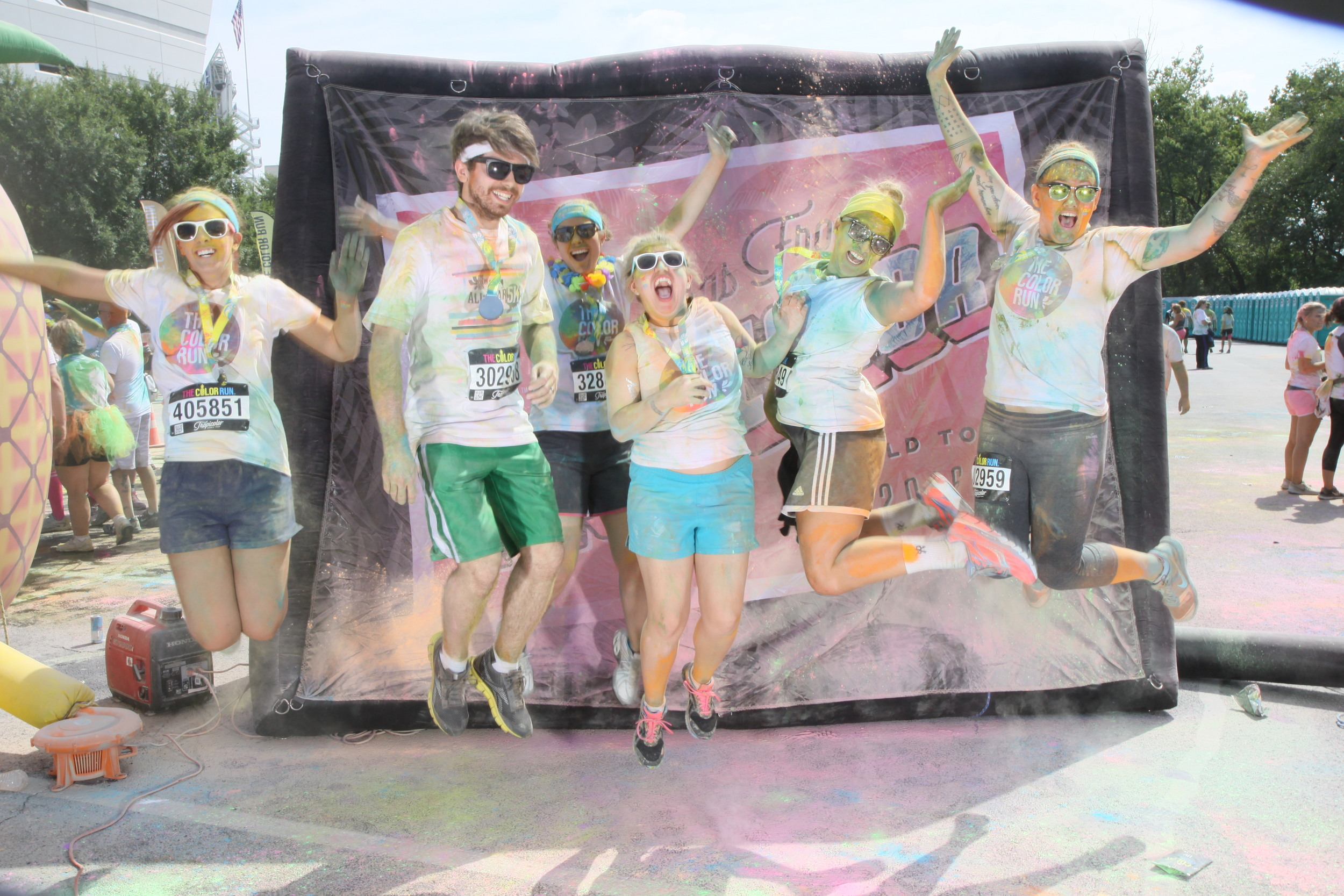Color Run - 232.JPG