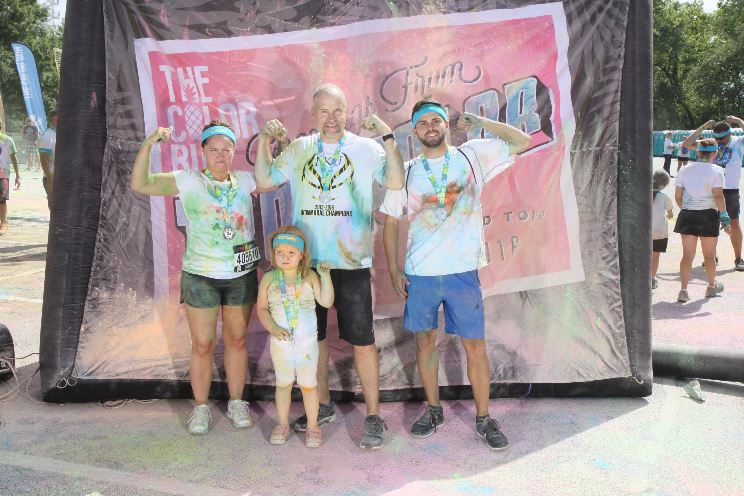 Color Run - 233.JPG