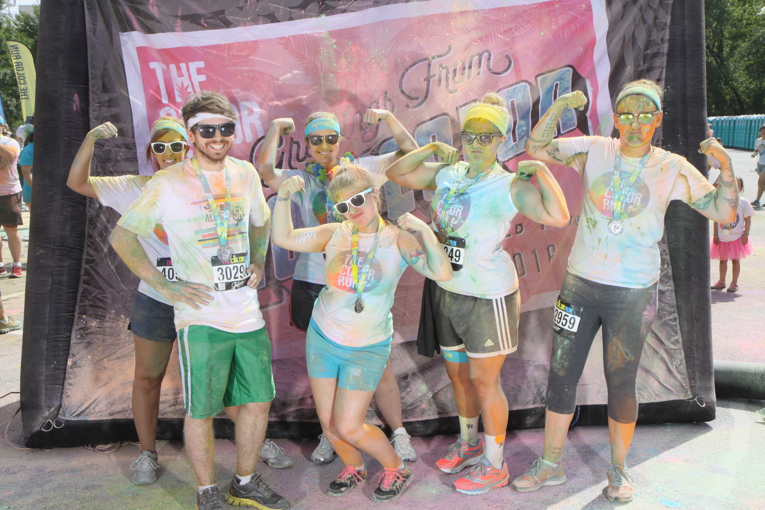 Color Run - 231.JPG