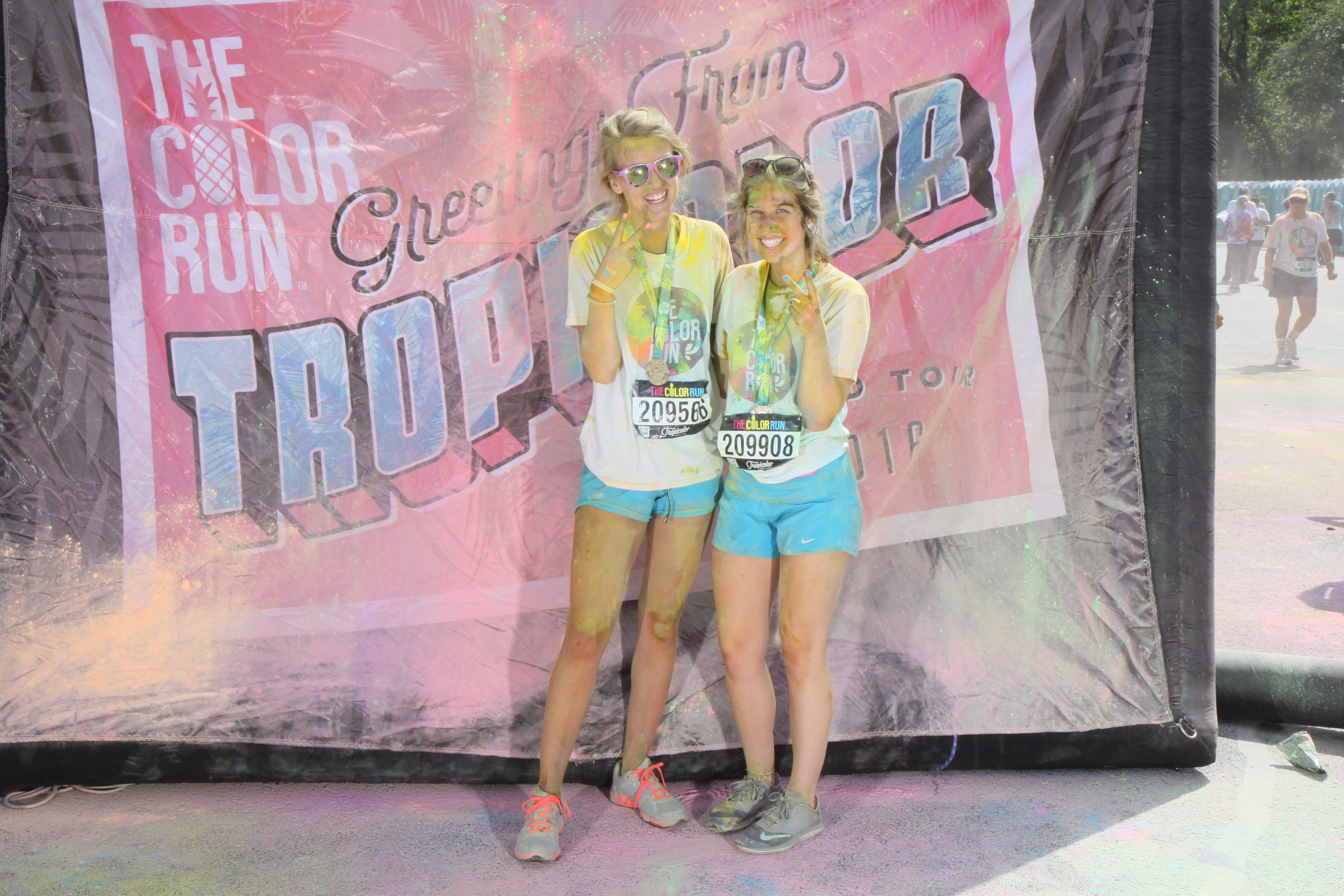 Color Run - 234.JPG