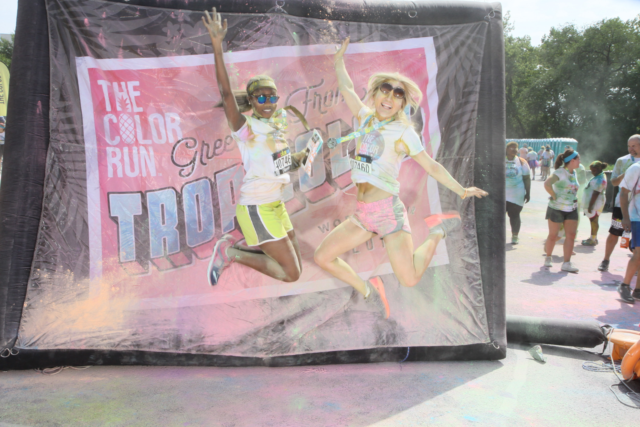 Color Run - 236.JPG
